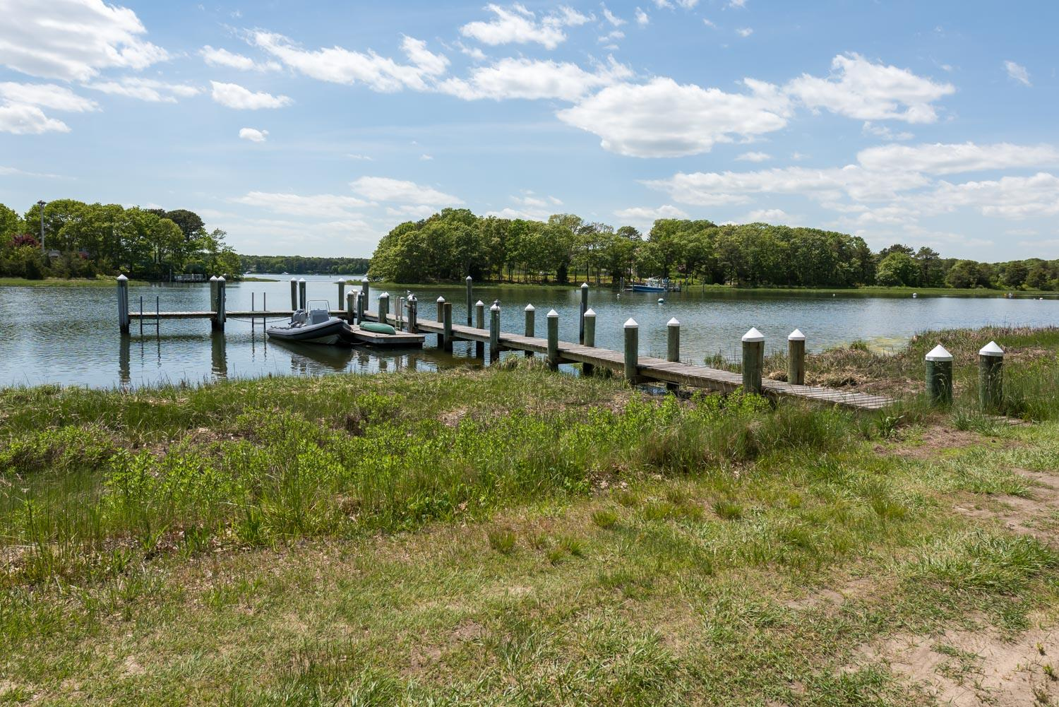 359 Seapuit Road, Osterville, MA photo 4