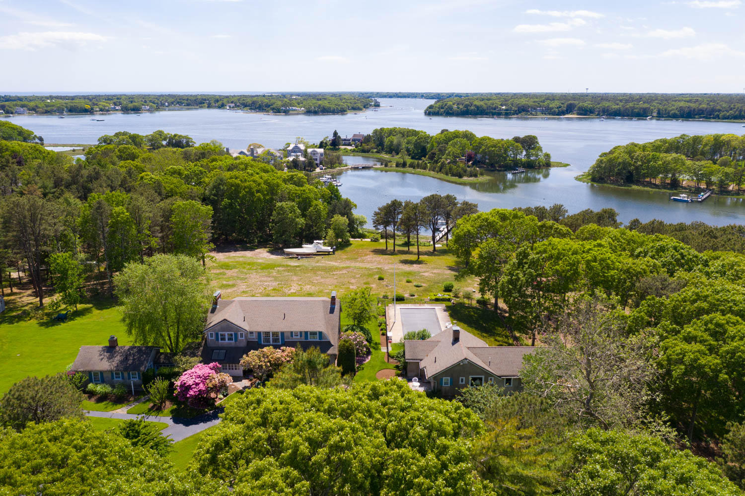 359 Seapuit Road, Osterville, MA photo 11