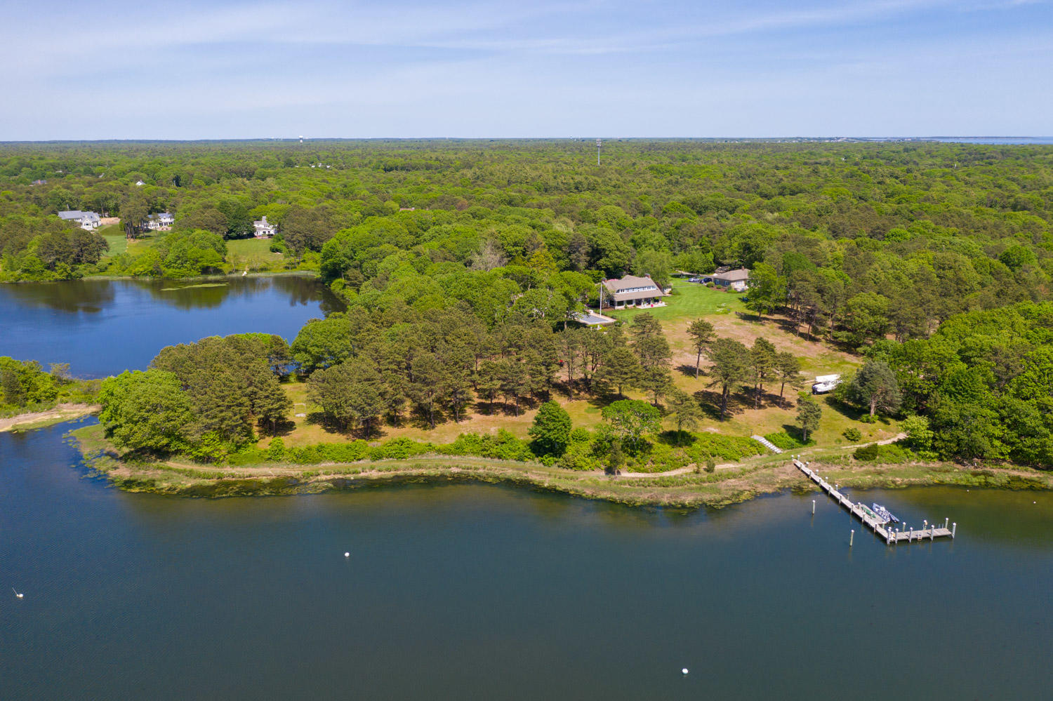 359 Seapuit Road, Osterville, MA photo 13