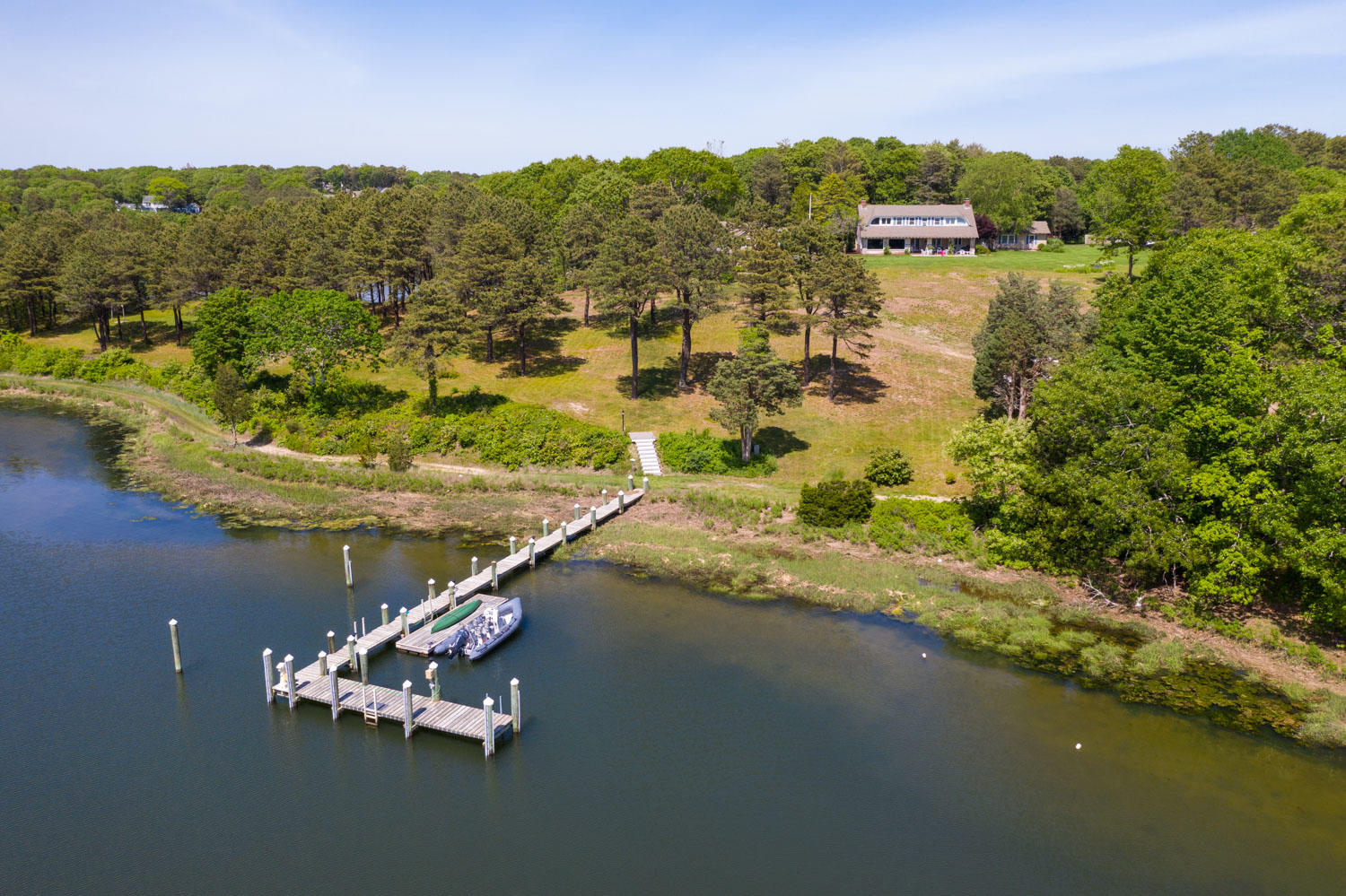 359 Seapuit Road, Osterville, MA photo 12