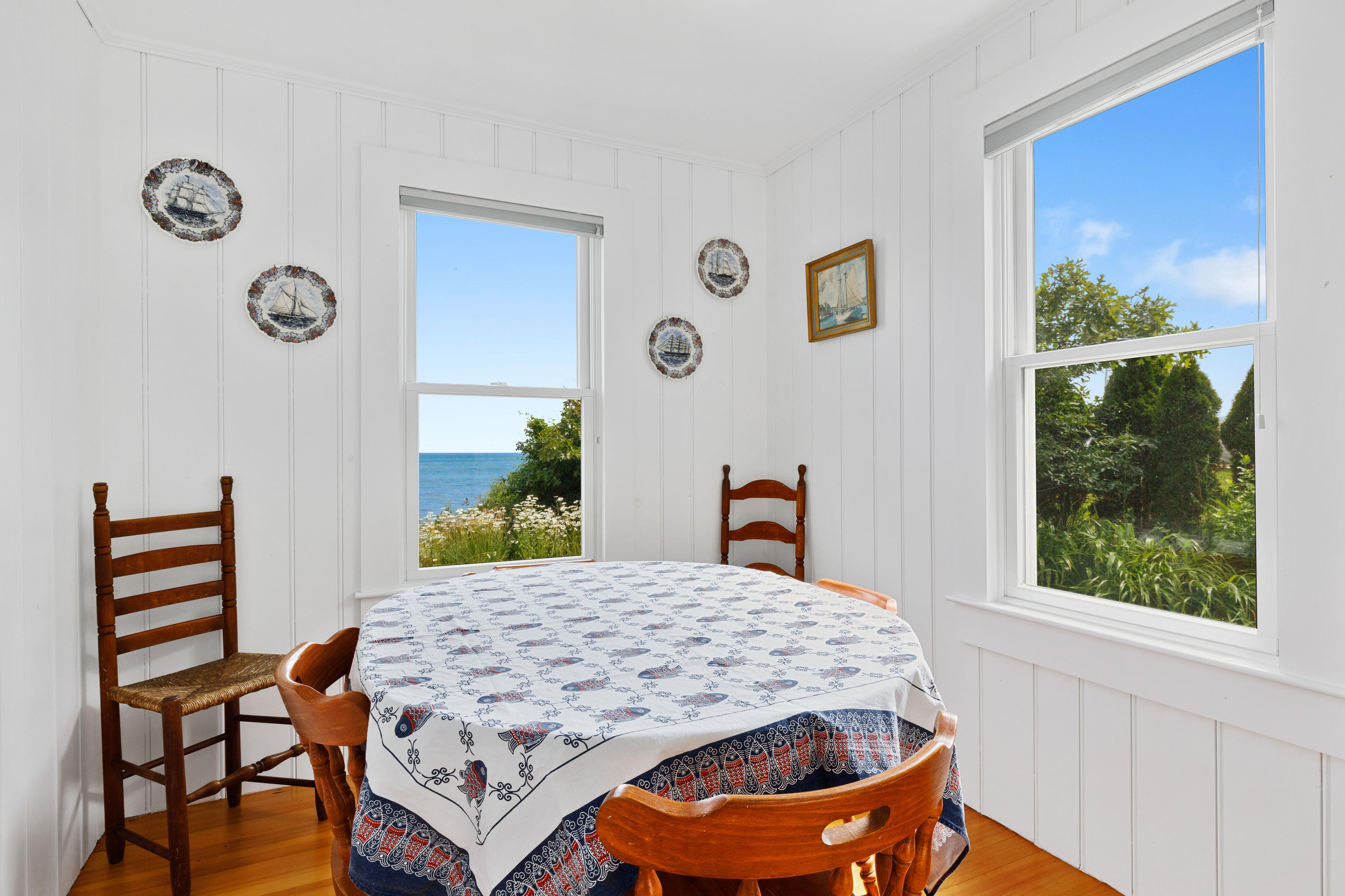 13 Forest Bluff Road, Chatham