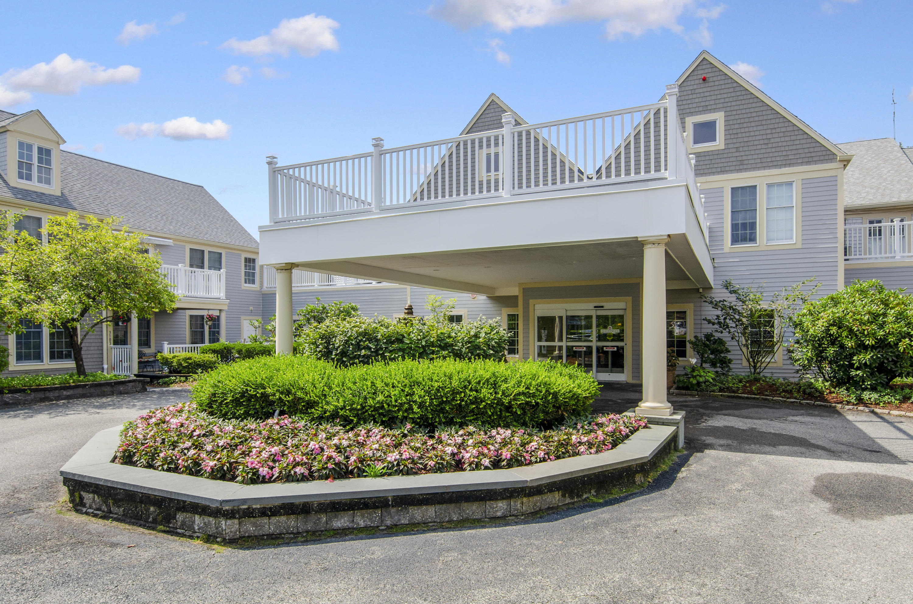 3102 Heatherwood Yarmouth Port MA, 02675 details