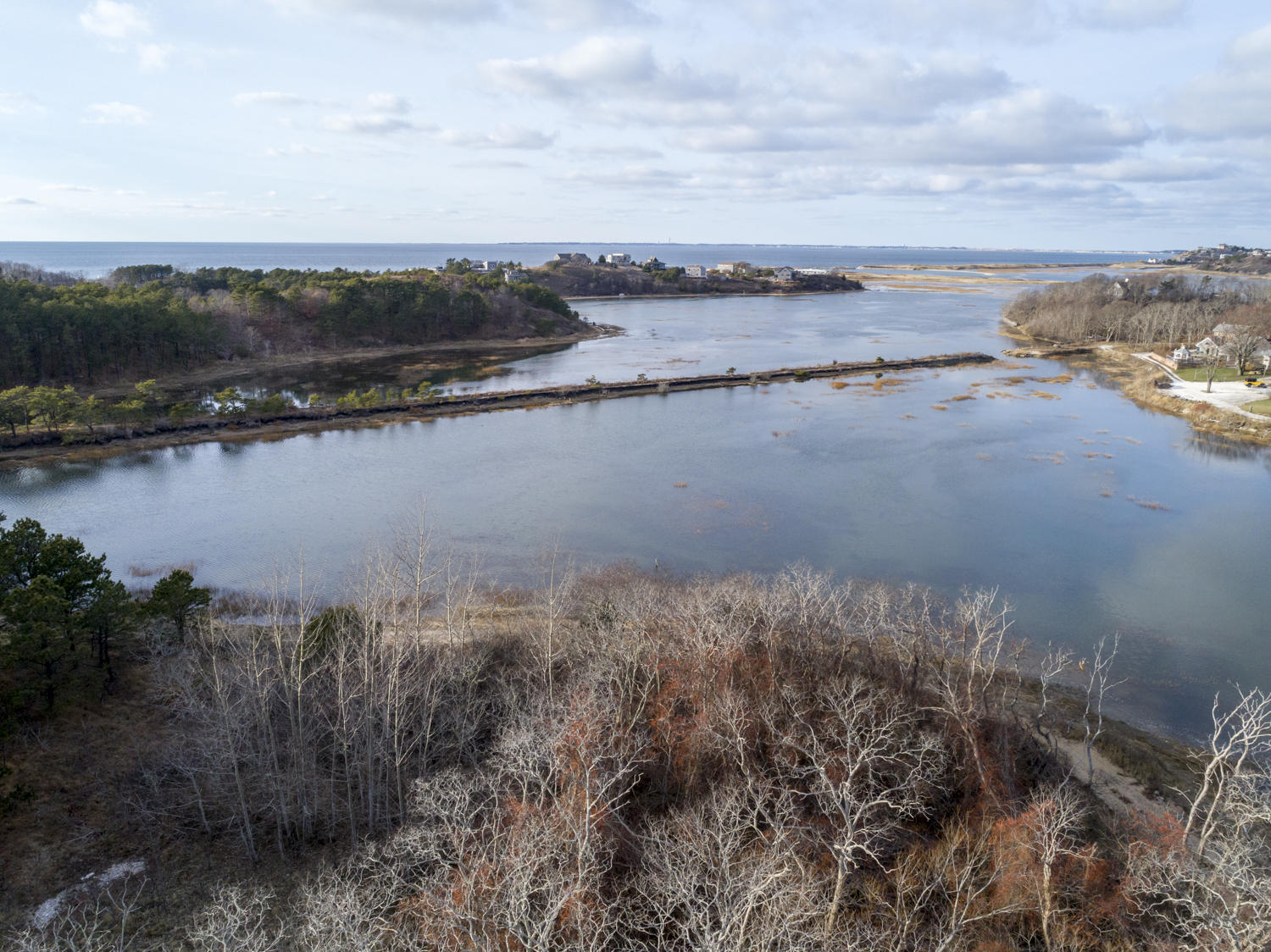 4 Phats Valley Road, Truro, MA photo 2