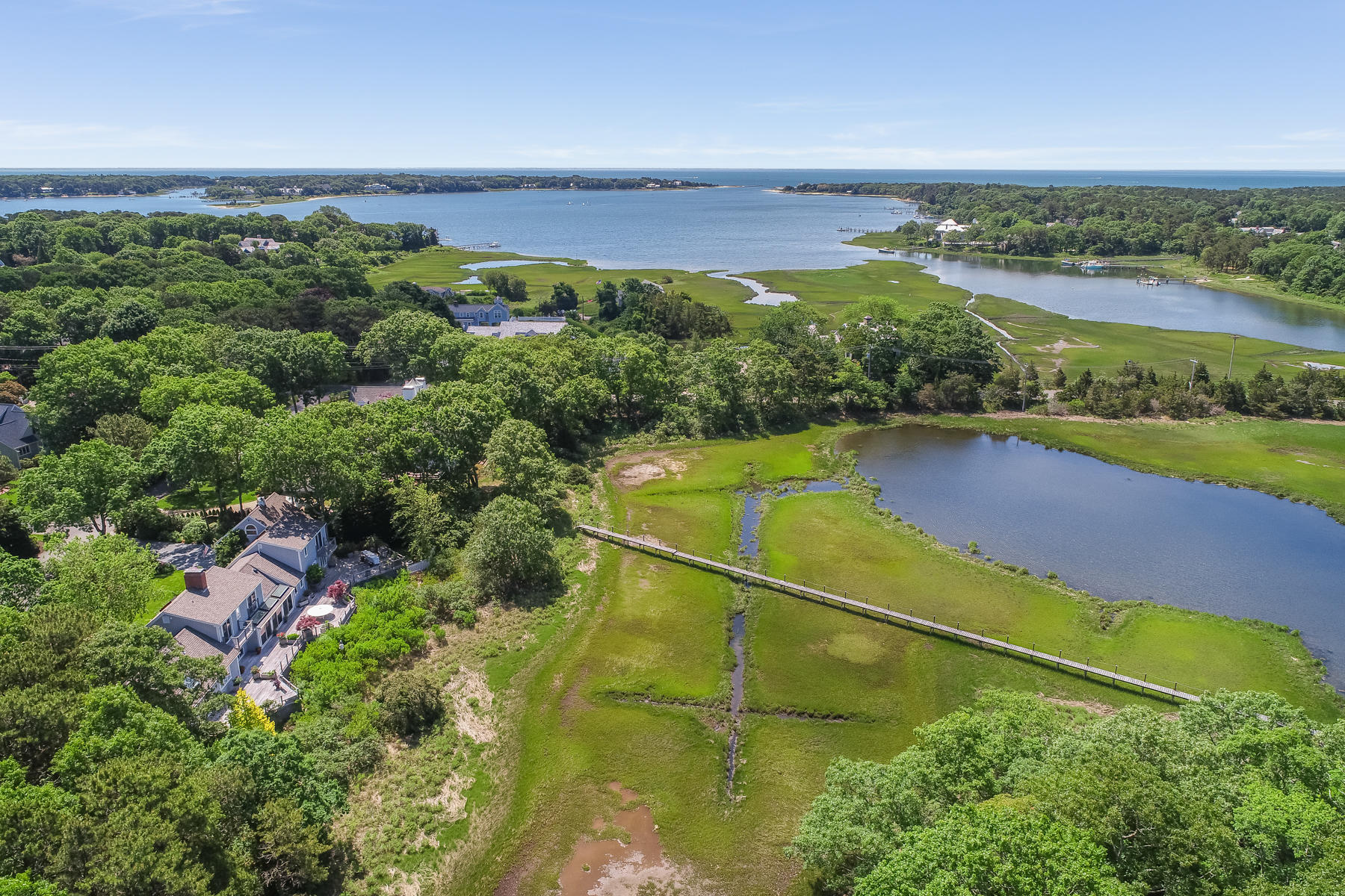 142-great-bay-road-osterville