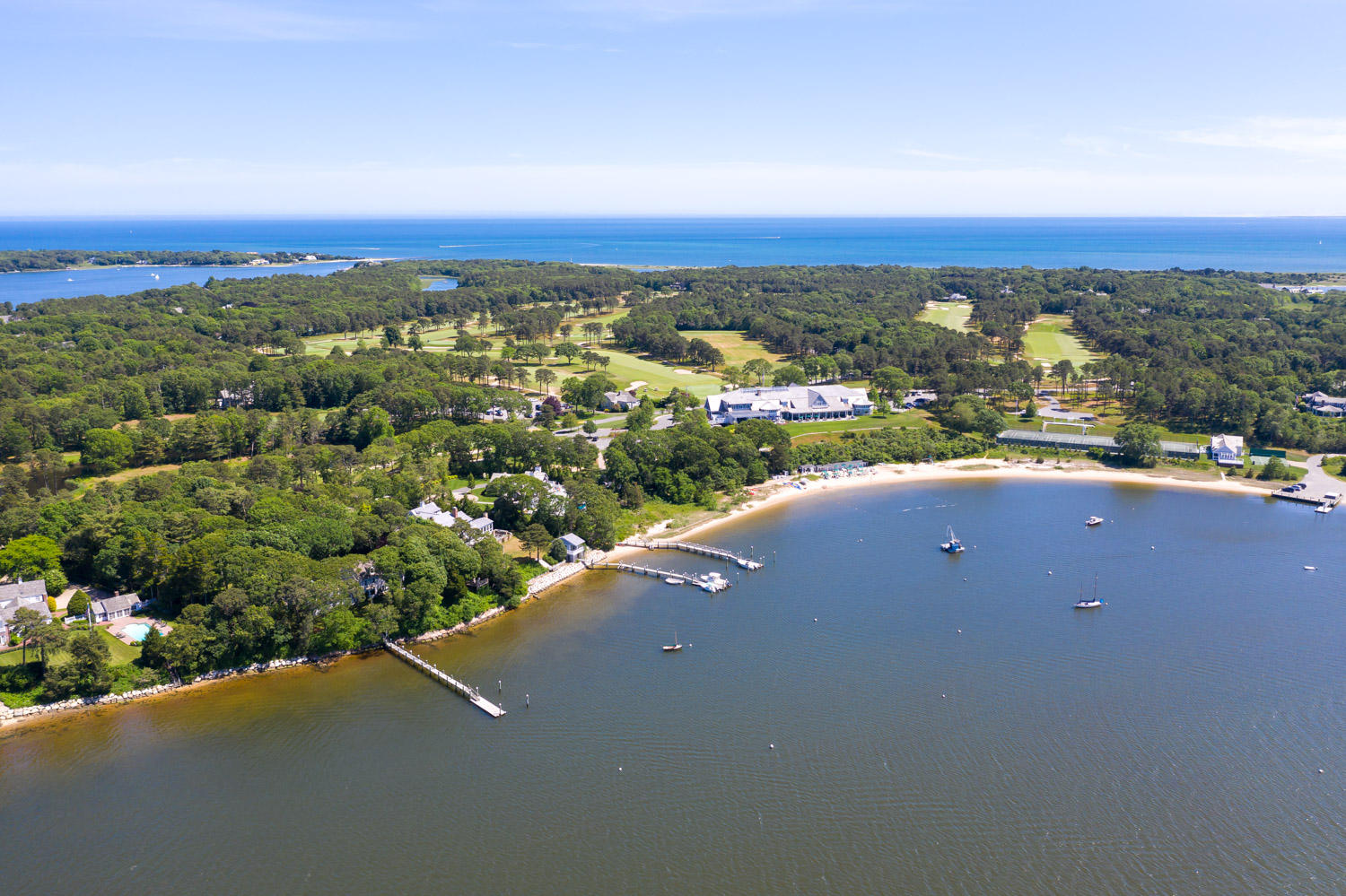 360-north-bay-road-osterville
