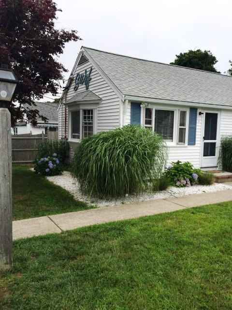 174 Captain Chase Road, Dennis Port MA, 02639