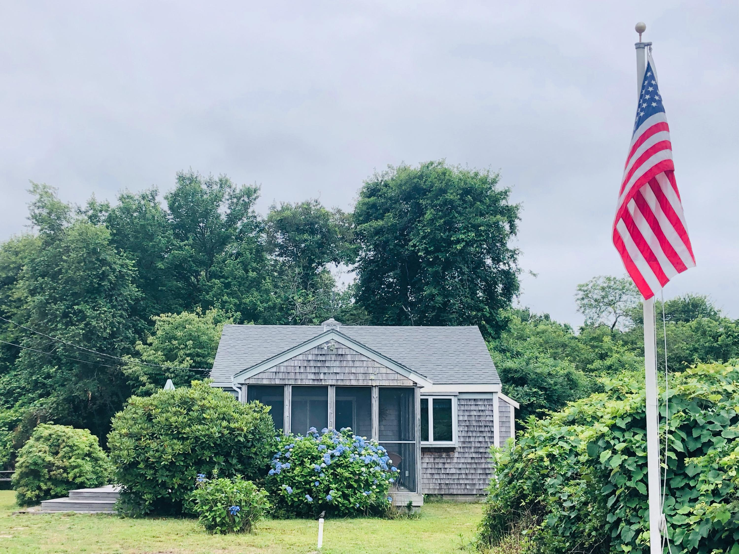 click here to view more information about 235  Brier Lane, Brewster