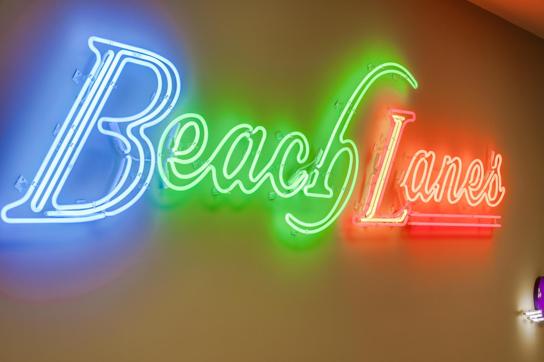 87 Beach Road, Orleans, MA photo 58
