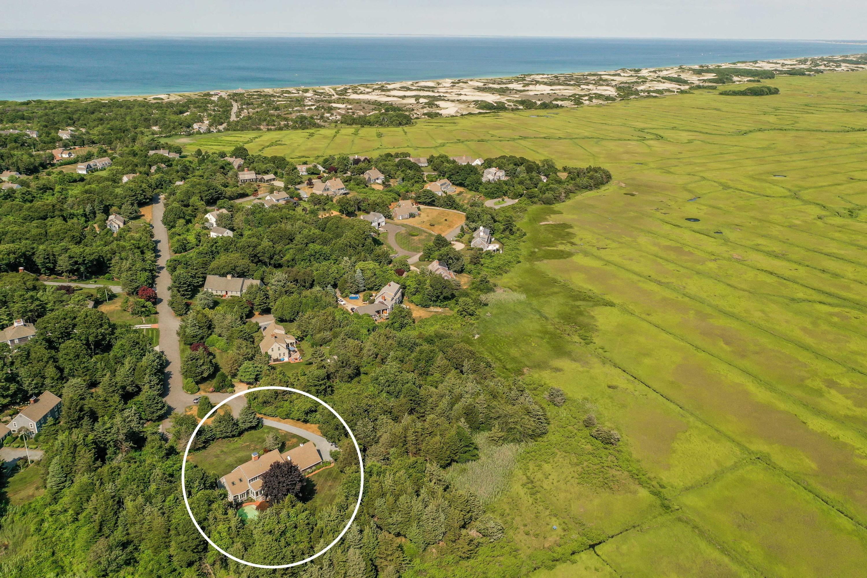 160--point-hill-road-west-barnstable-ma