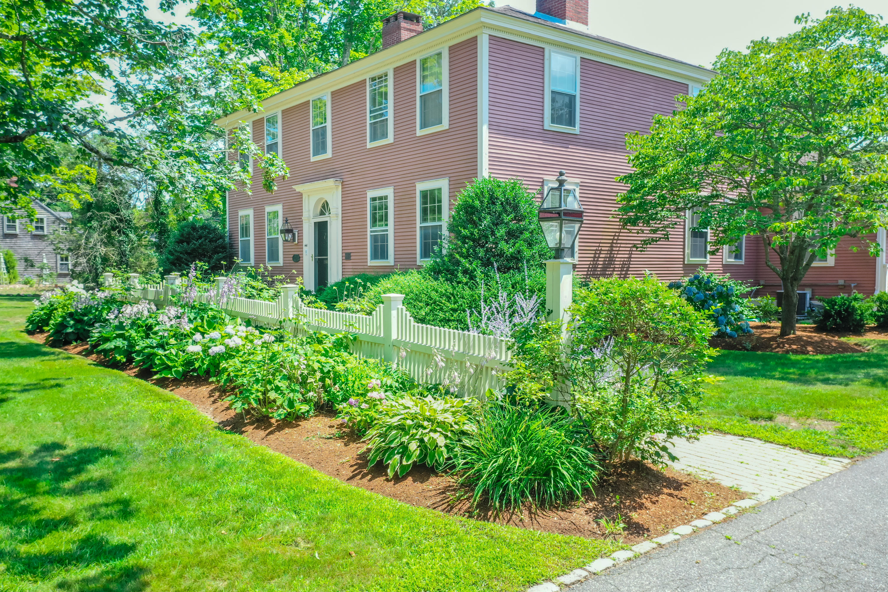 441 Route 6A Yarmouth Port MA, 02675 details