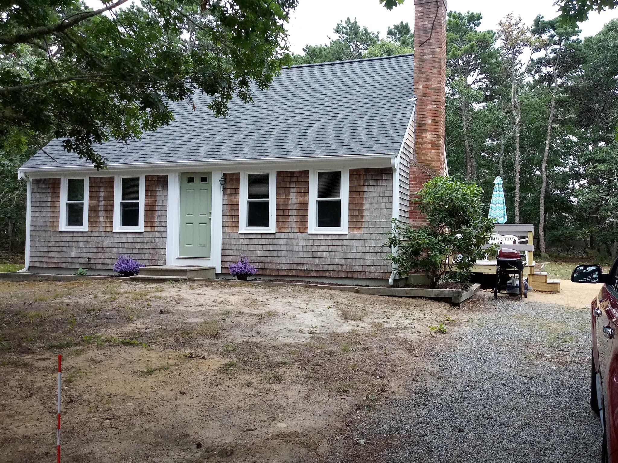 90 Lupin Way, Eastham, MA photo 2