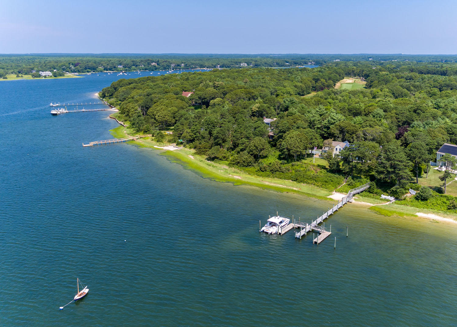 250 Windswept Way, Osterville MA, 02655 details