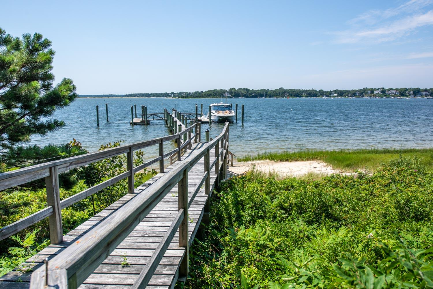 250 Windswept Way, Osterville, MA photo 2