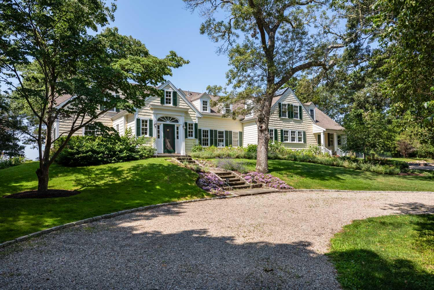 250 Windswept Way, Osterville, MA photo 4