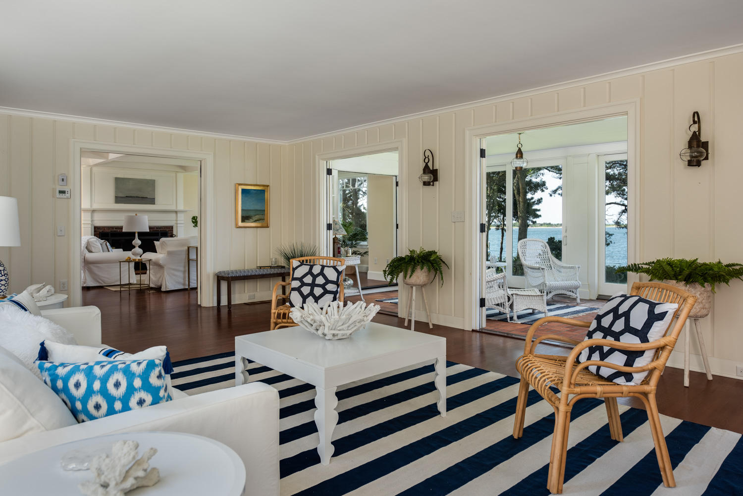 250 Windswept Way, Osterville, MA photo 6