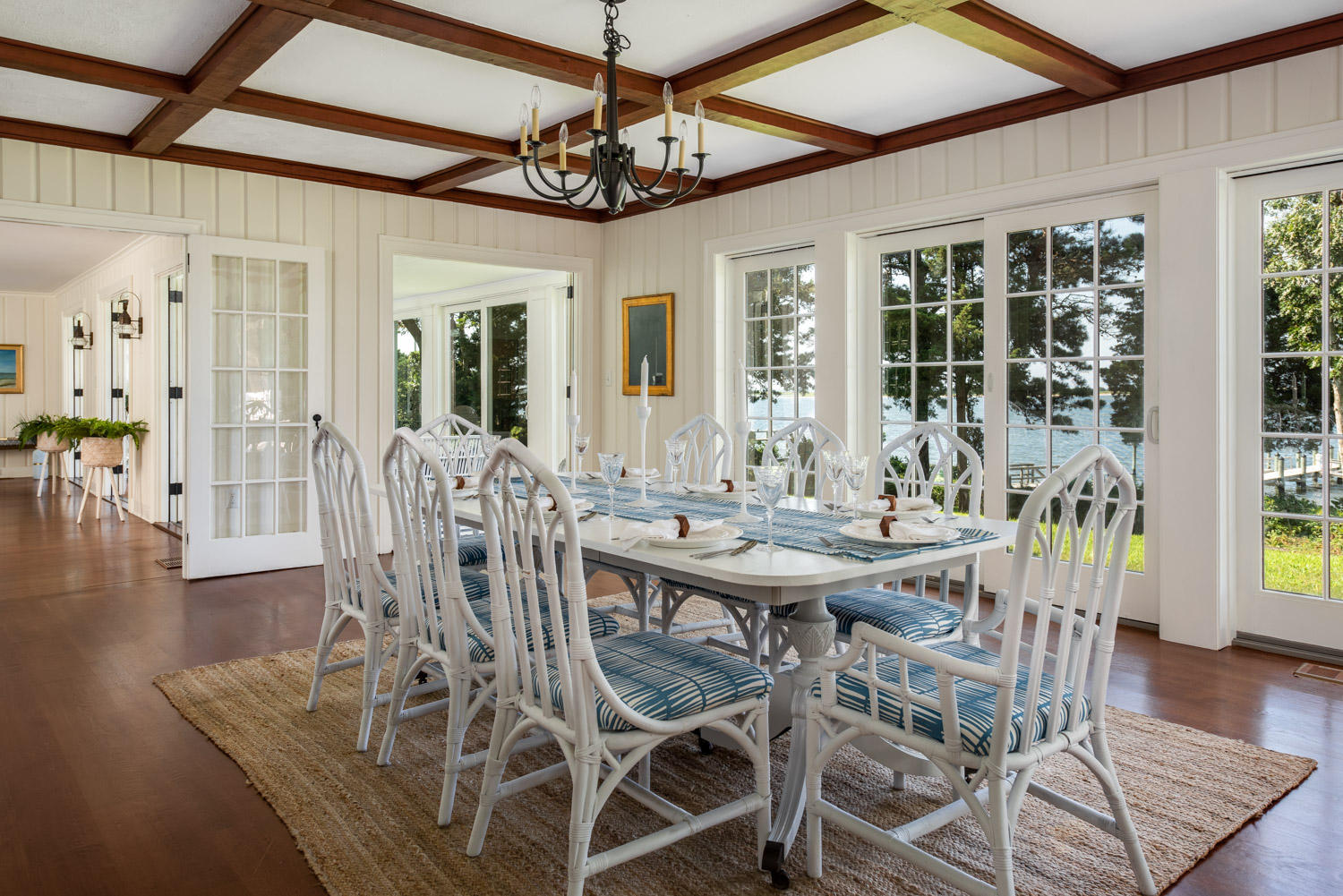 250 Windswept Way, Osterville, MA photo 7