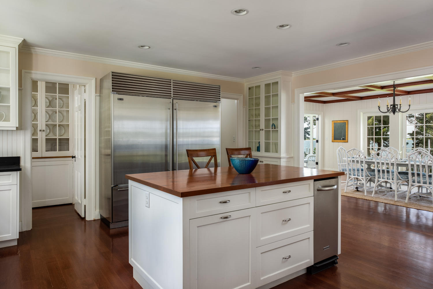 250 Windswept Way, Osterville, MA photo 8