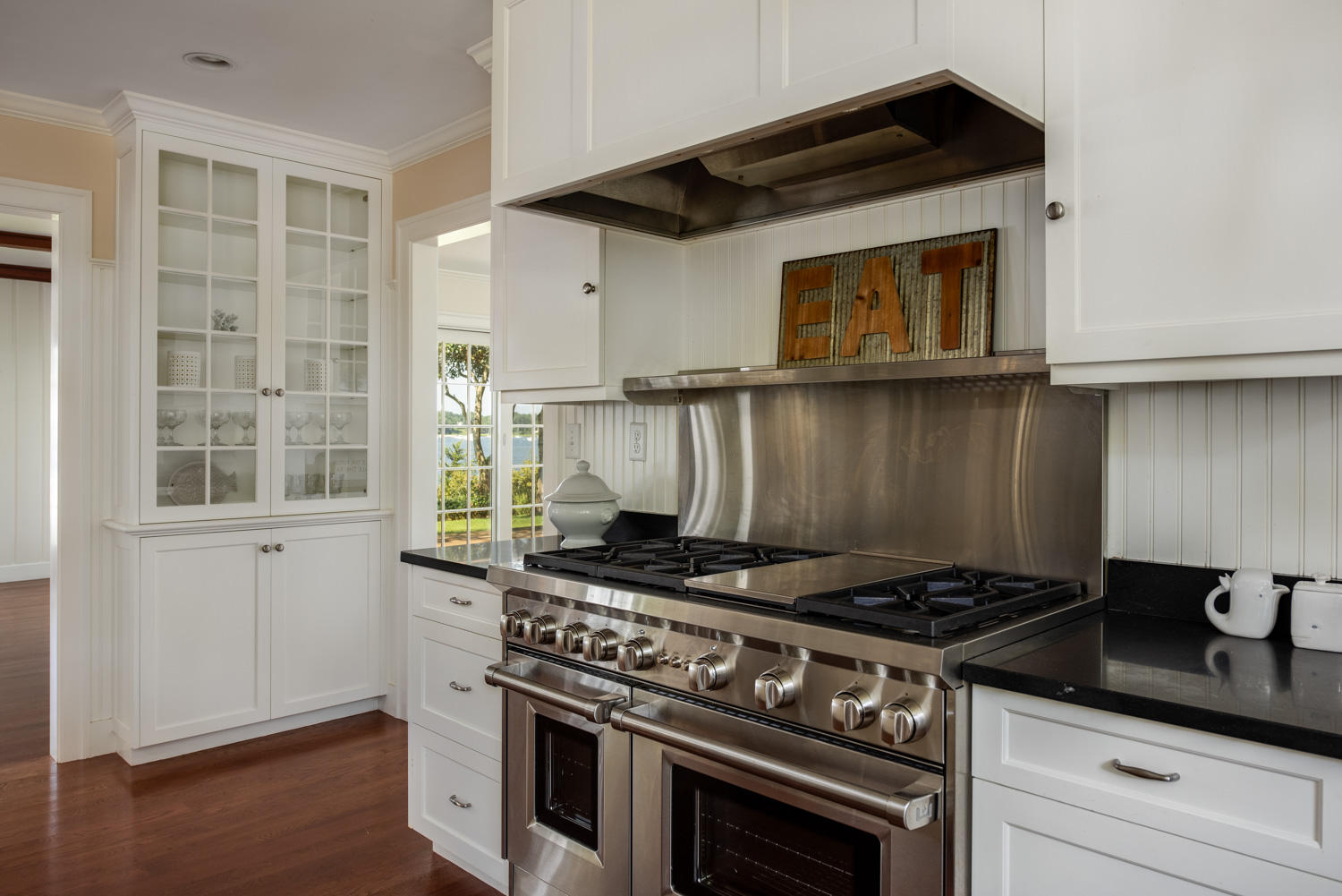 250 Windswept Way, Osterville, MA photo 9