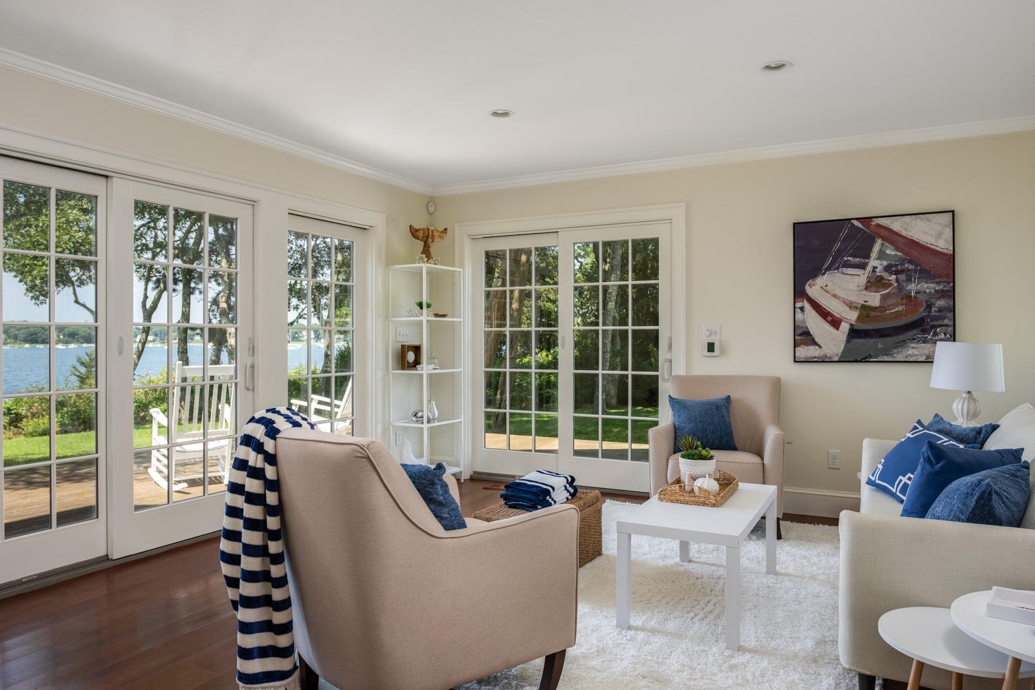 250 Windswept Way, Osterville, MA photo 10