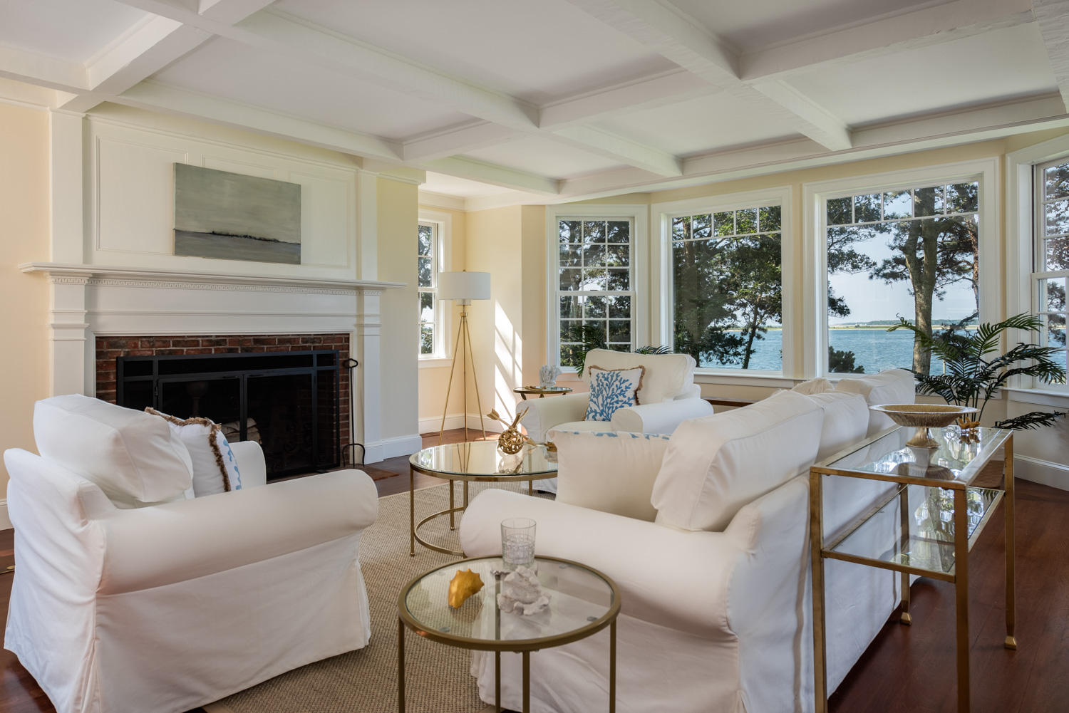 250 Windswept Way, Osterville, MA photo 11