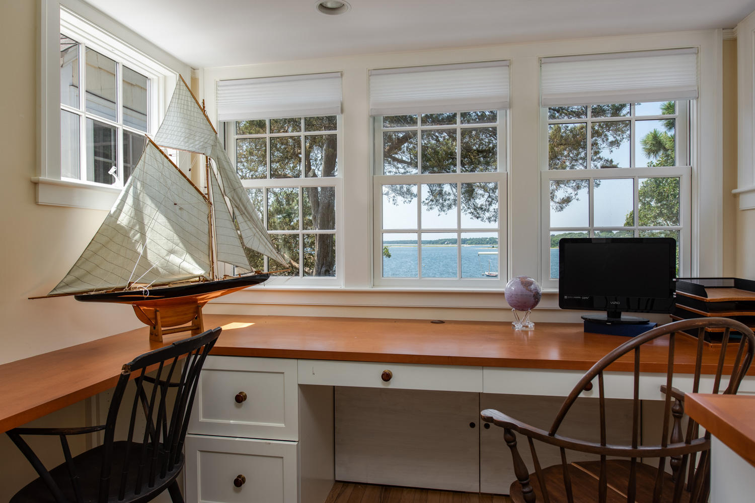 250 Windswept Way, Osterville, MA photo 12