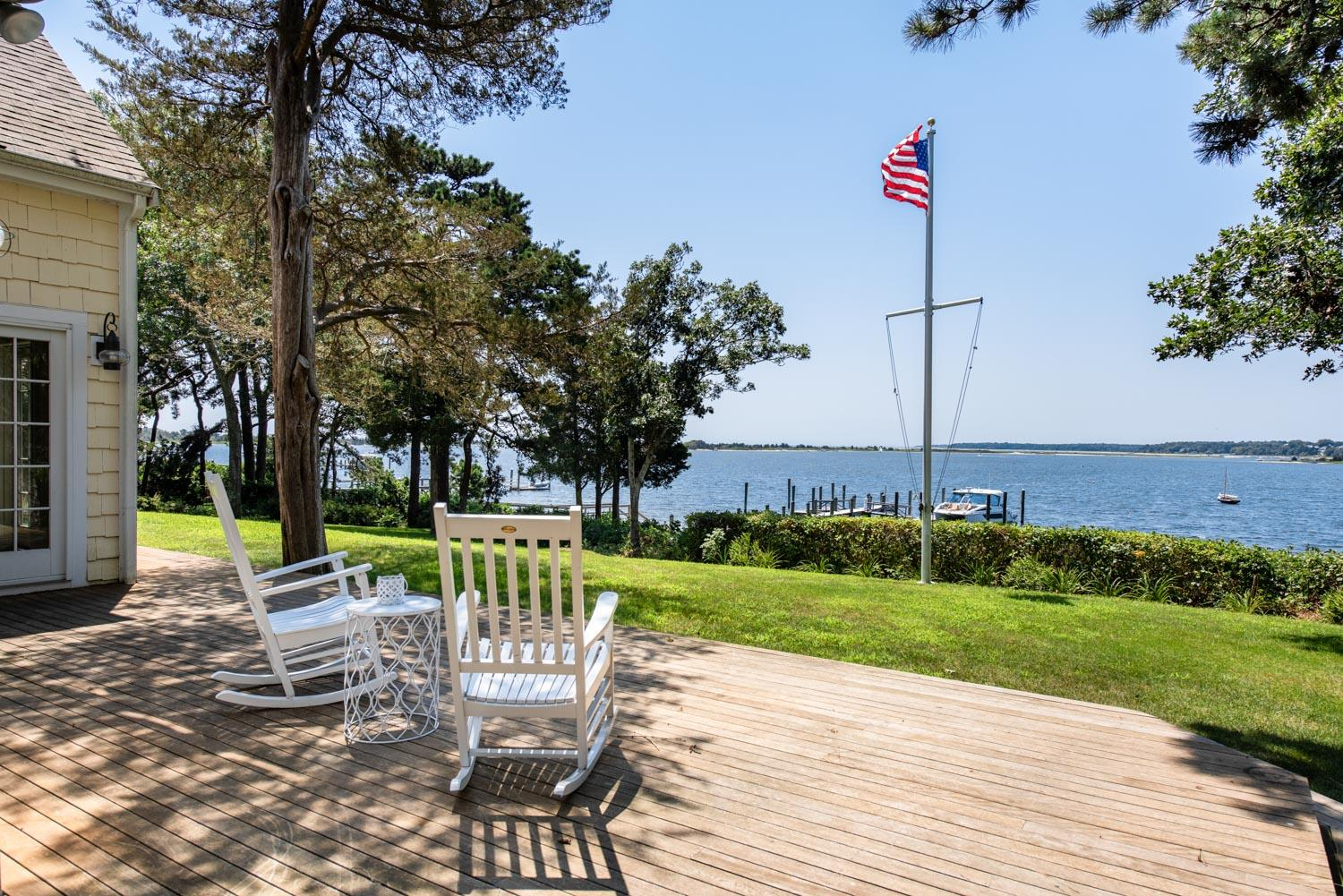 250 Windswept Way, Osterville, MA photo 13