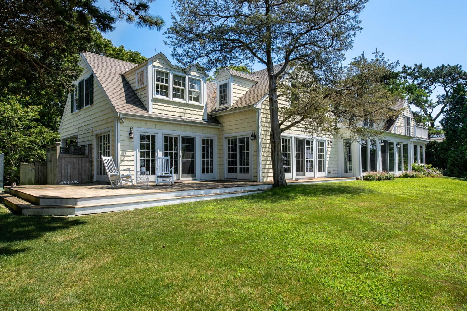 250 Windswept Way, Osterville, MA photo 14