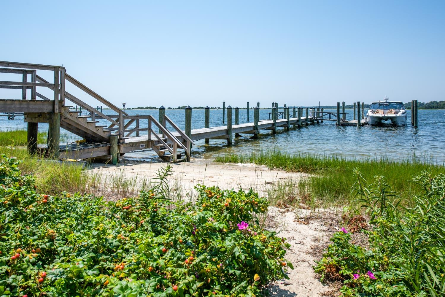 250 Windswept Way, Osterville, MA photo 16