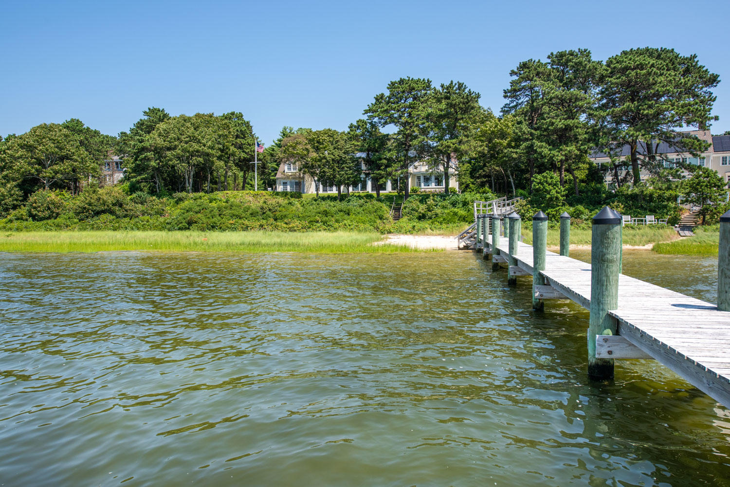 250 Windswept Way, Osterville, MA photo 19