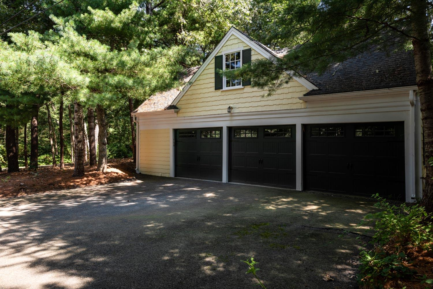 250 Windswept Way, Osterville, MA photo 21