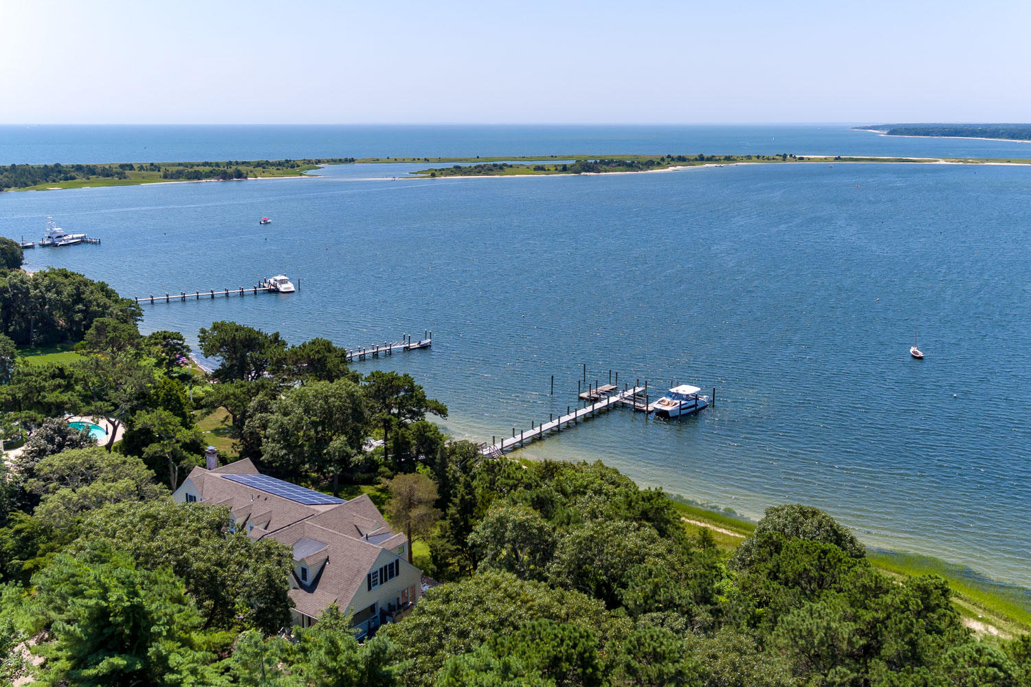 250 Windswept Way, Osterville, MA photo 22