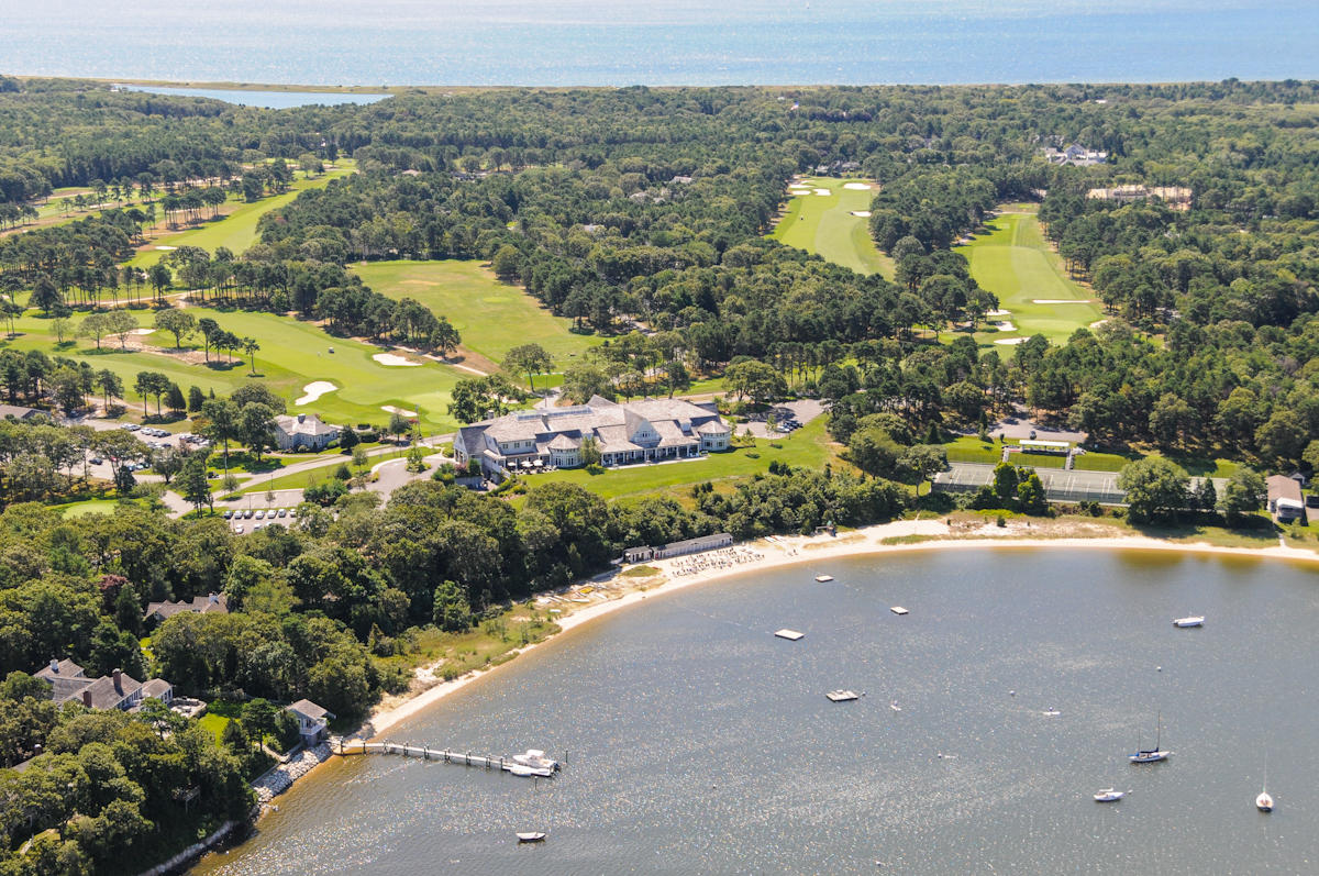 250 Windswept Way, Osterville, MA photo 23
