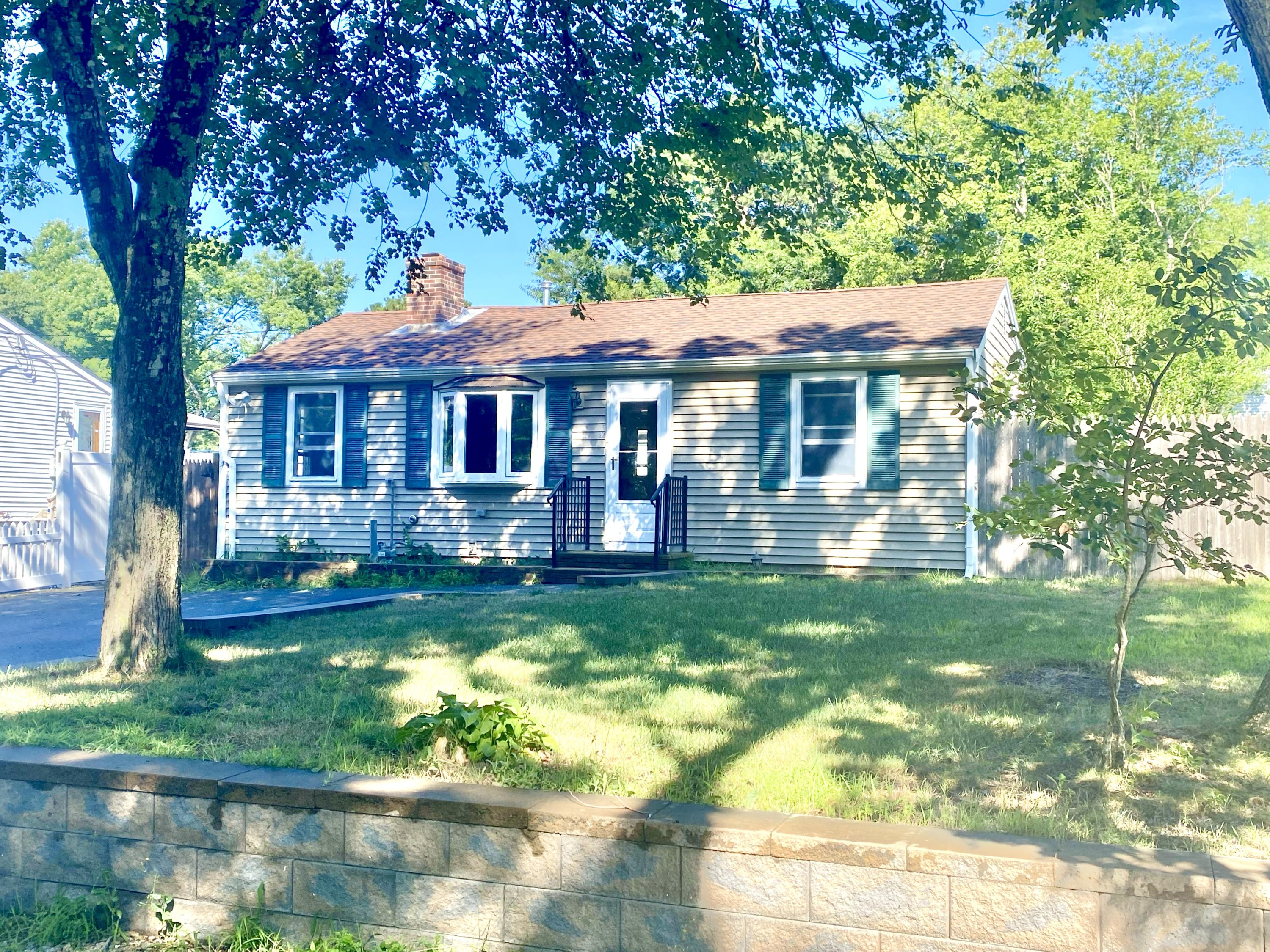 30 Nauset Road, West Yarmouth MA, 02673 details