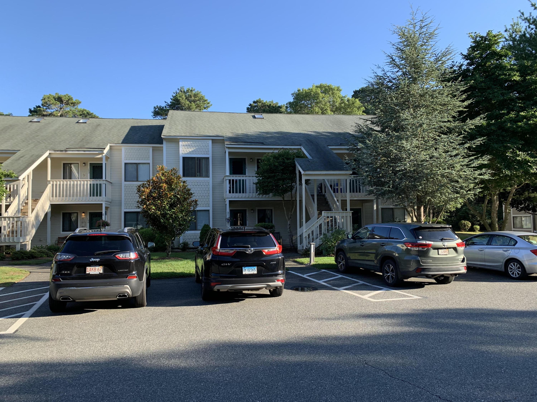 138 Eaton Lane, Brewster MA, 02631