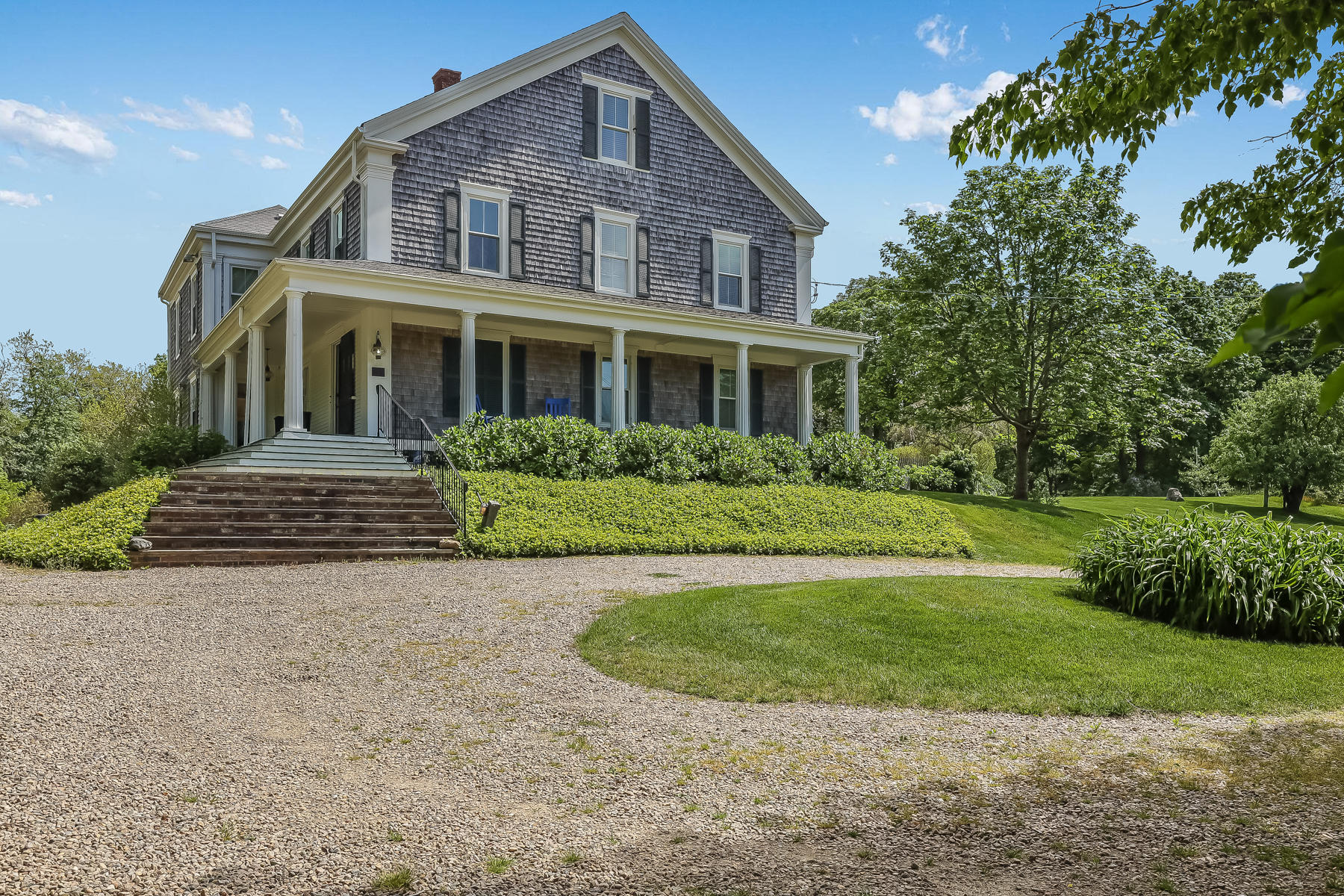 35 Route 6A Yarmouth Port MA, 02675 details