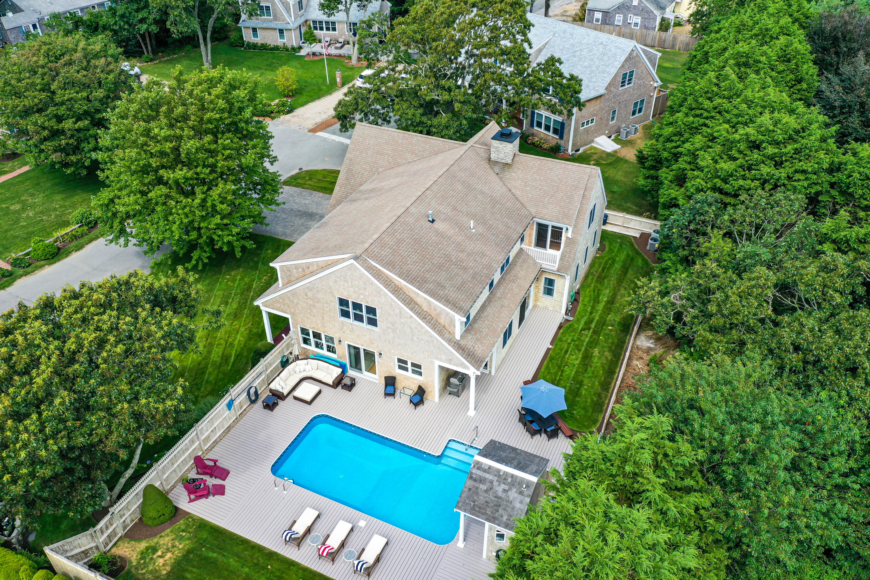 15 Rabbit Run, West Harwich MA, 02671 details