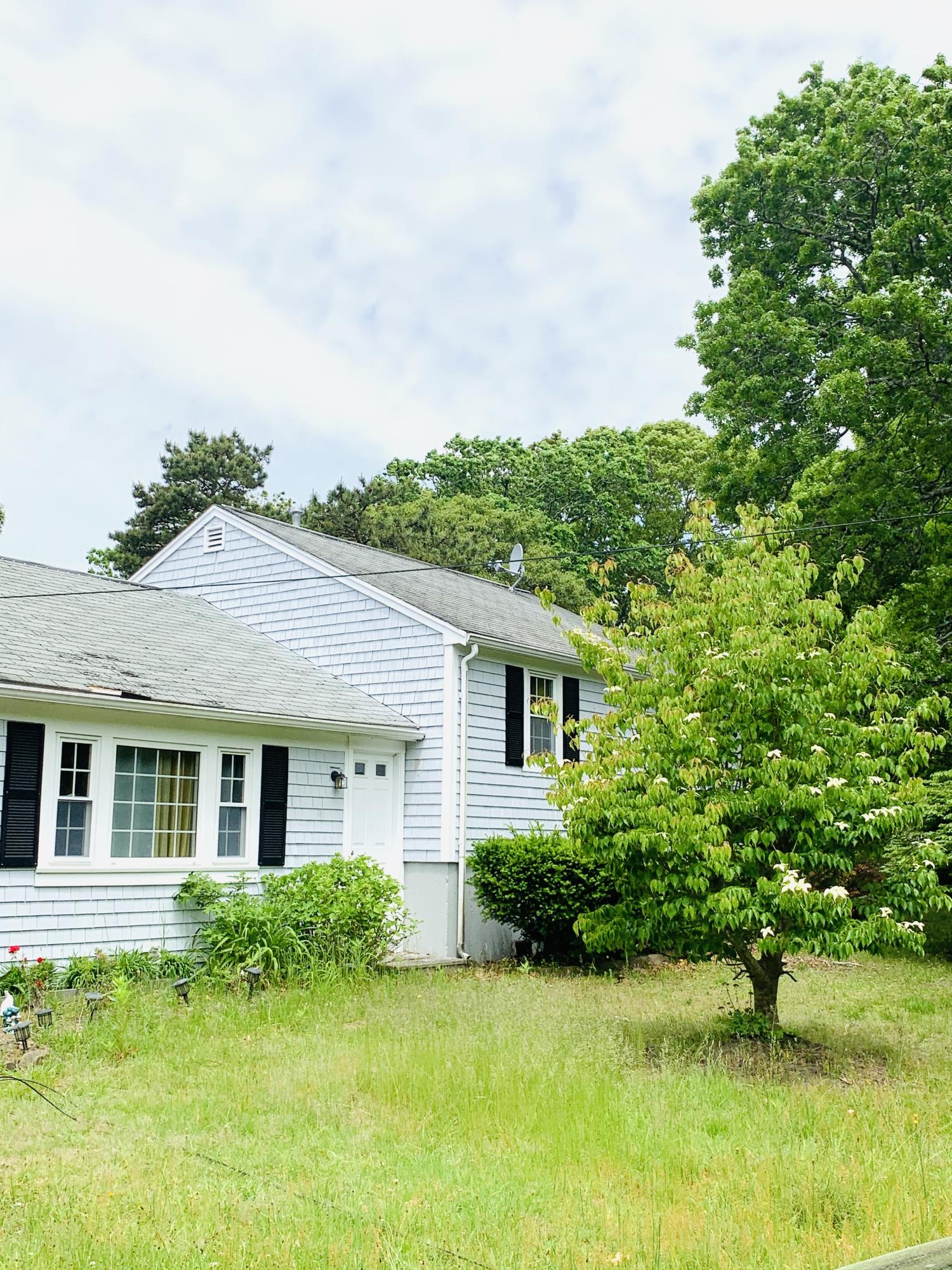 57 Cleveland Way, West Yarmouth MA, 02673 details