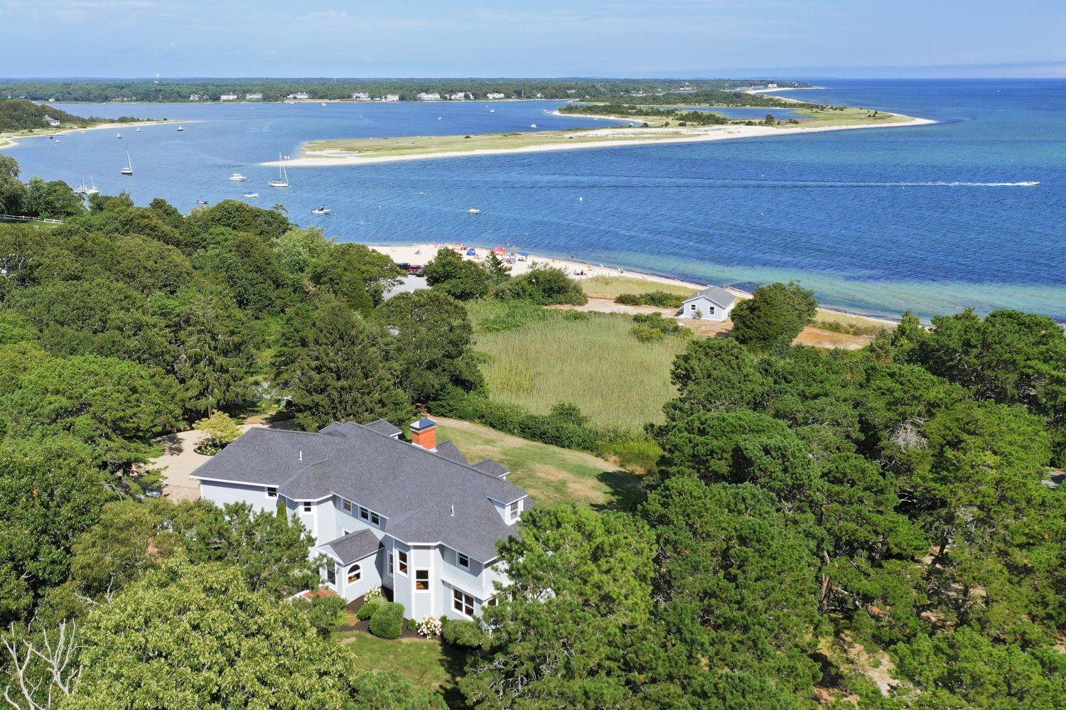 307--ocean-view-avenue-barnstable-ma