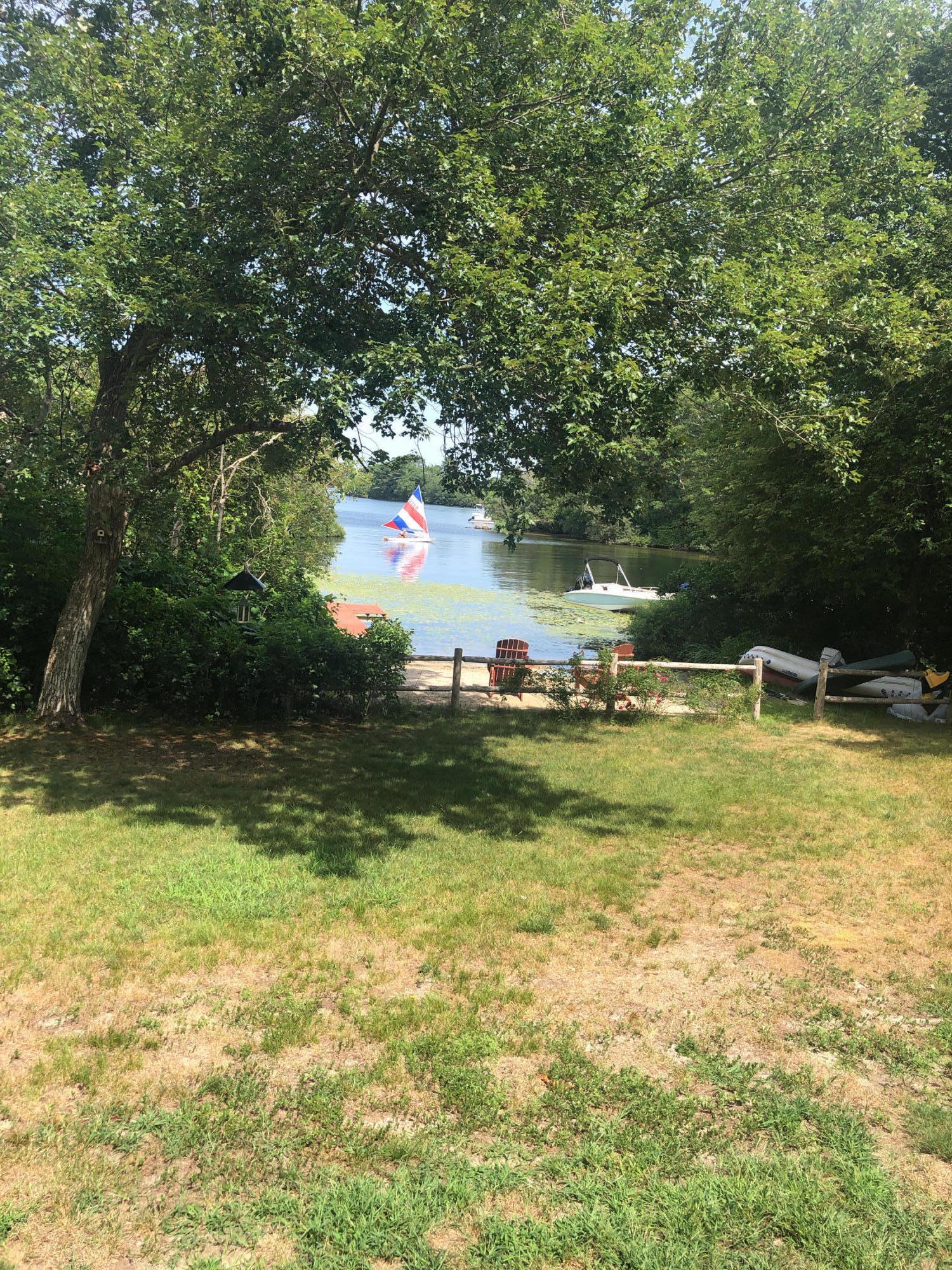 142-willow-run-drive-centerville