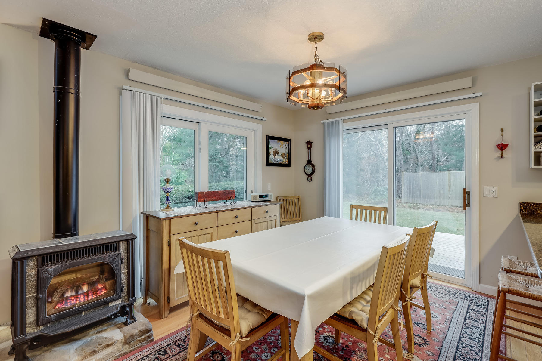 490 Aspinet Road, North Eastham, MA photo 8