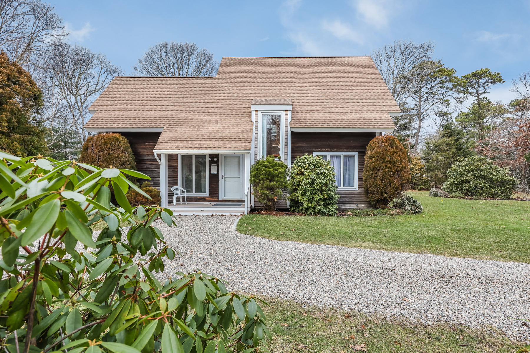 490 Aspinet Road, North Eastham, MA photo 26