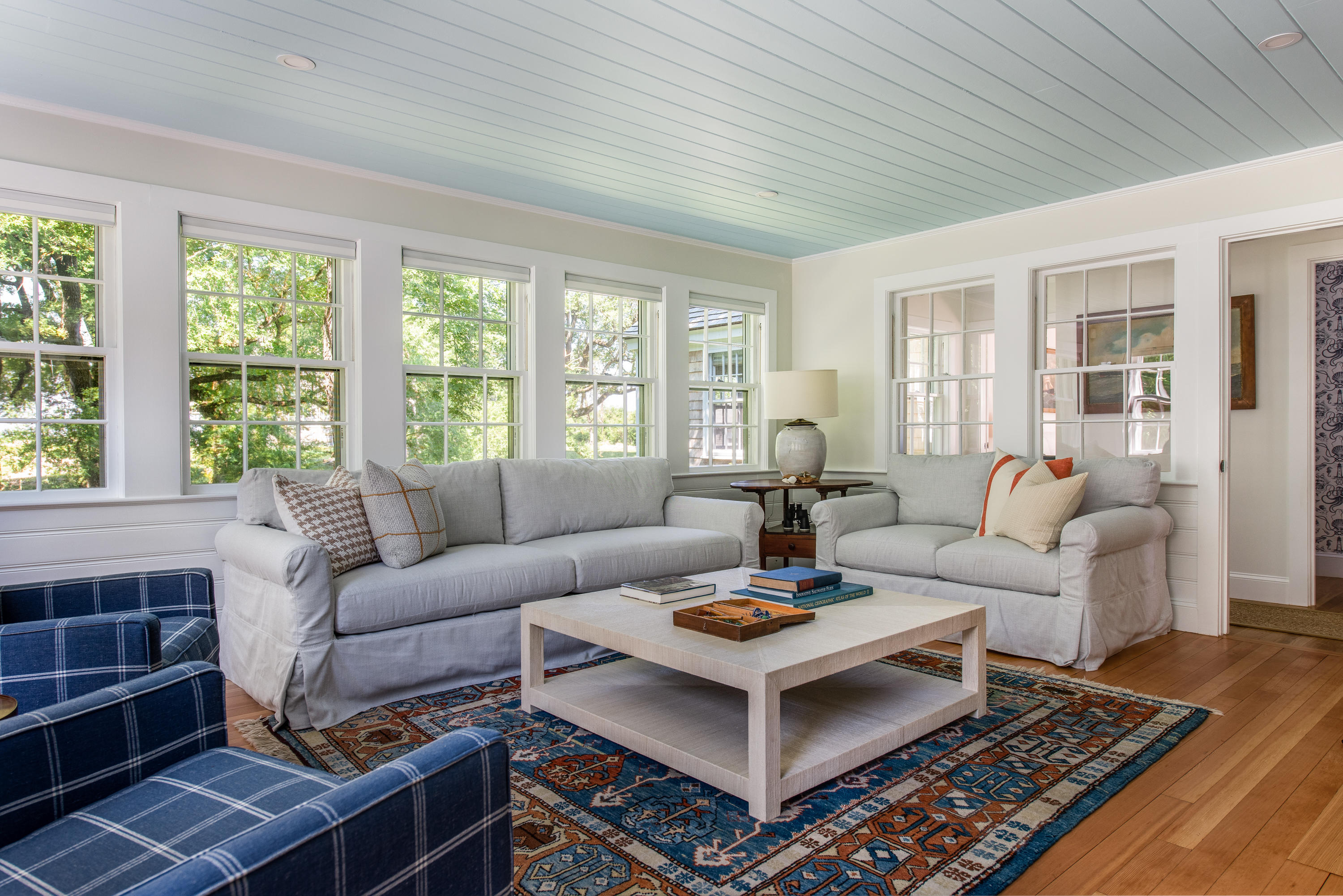5 Smiths Point Road, West Yarmouth, MA photo 5