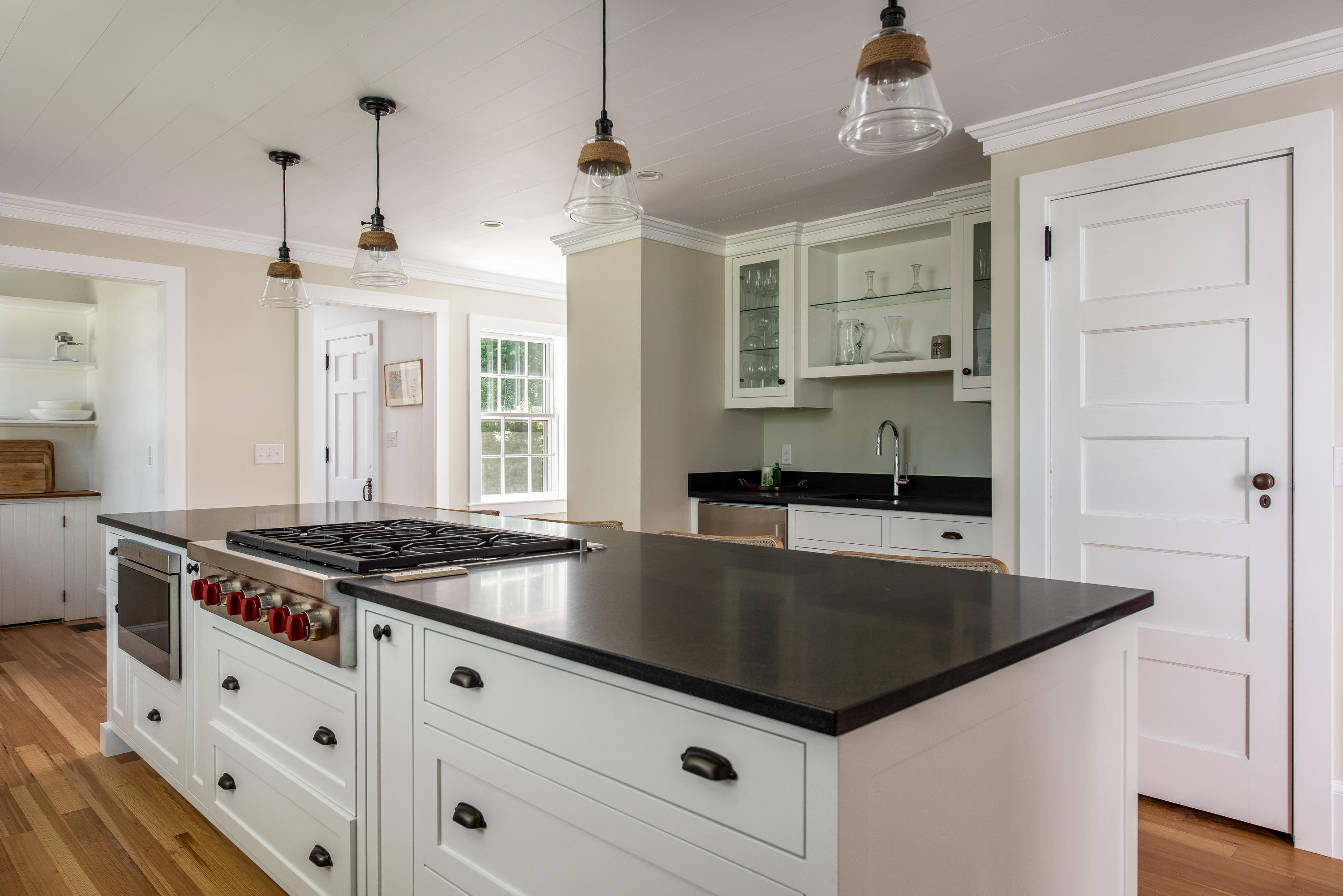 5 Smiths Point Road, West Yarmouth, MA photo 9