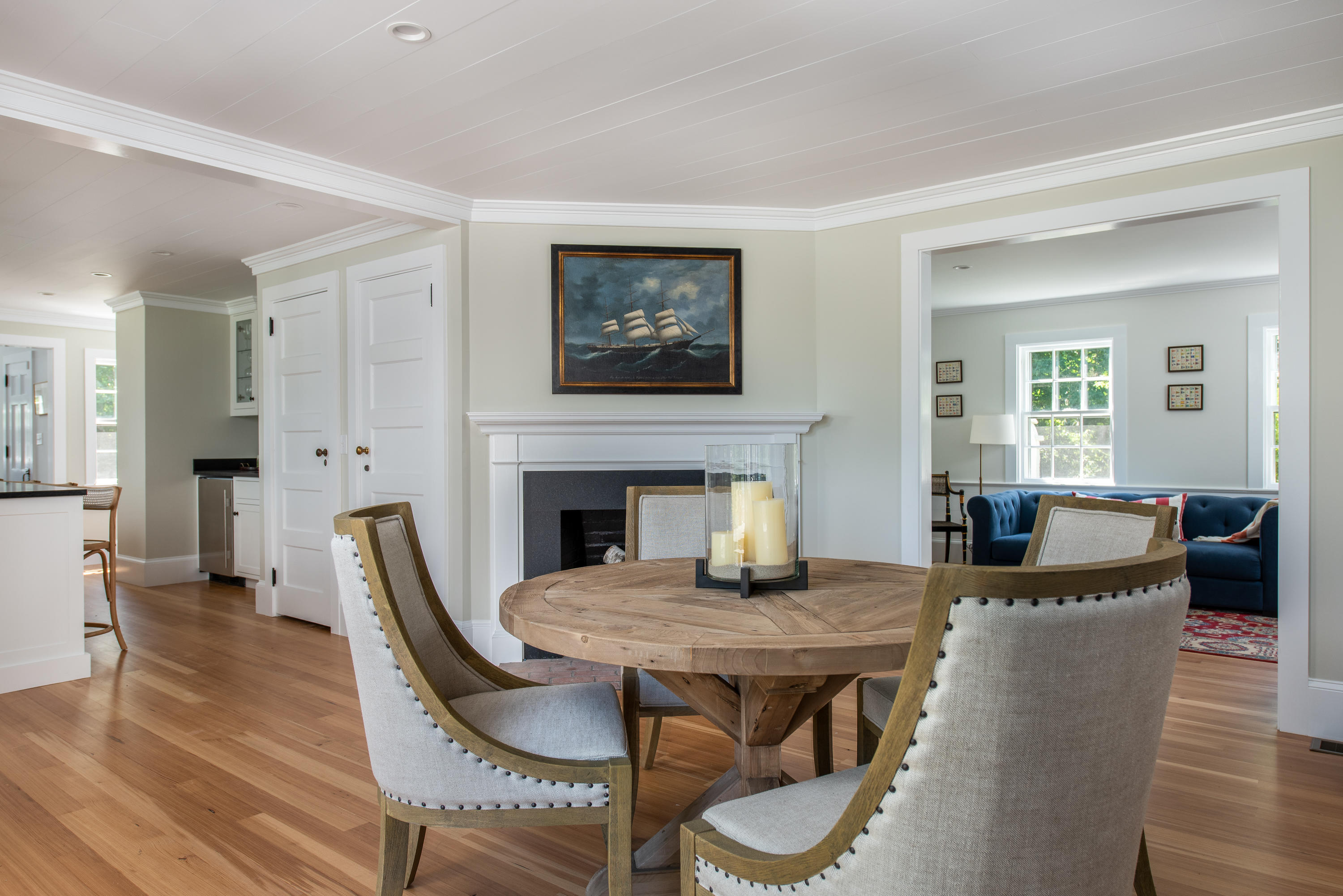 5 Smiths Point Road, West Yarmouth, MA photo 11
