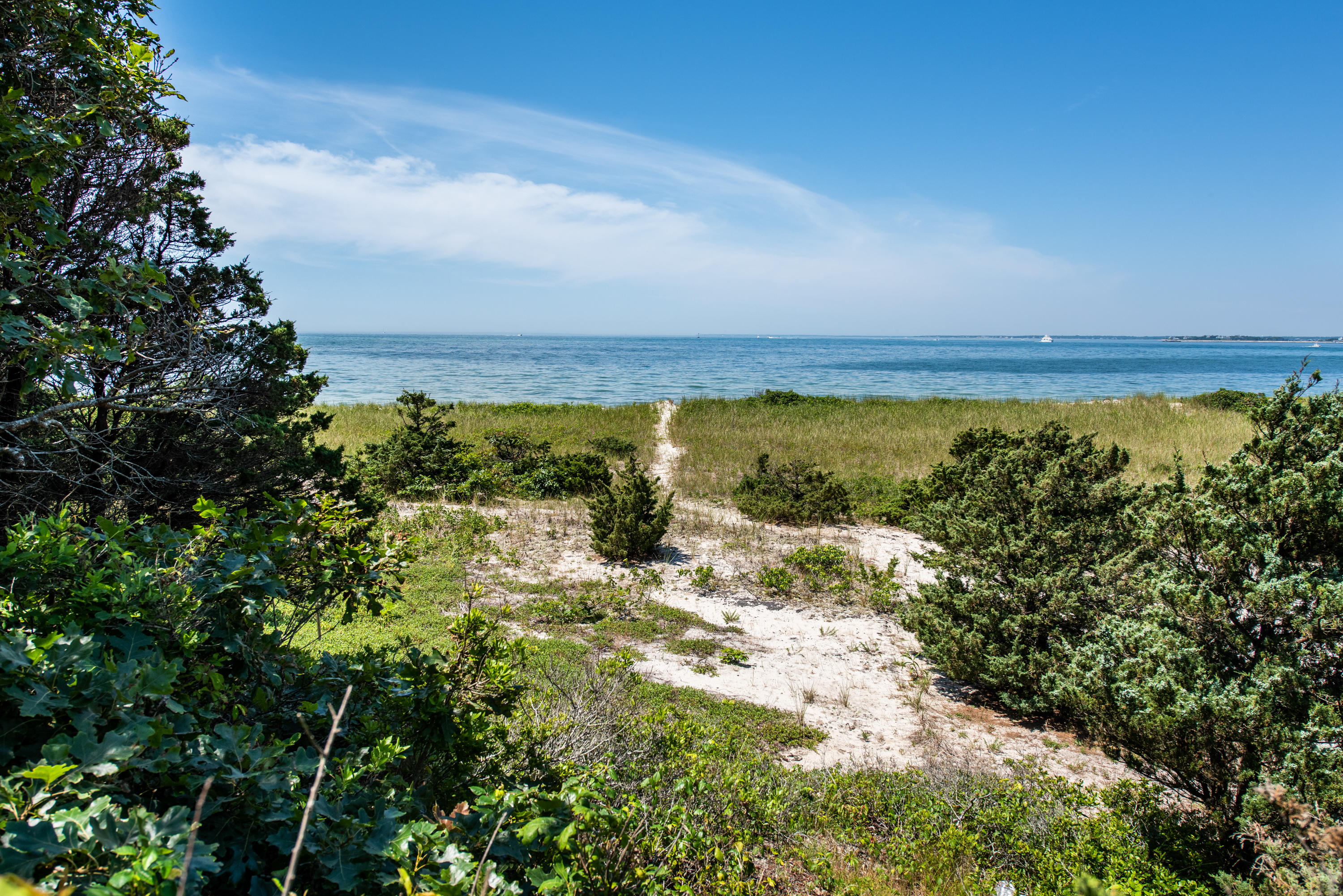 5 Smiths Point Road, West Yarmouth, MA photo 18