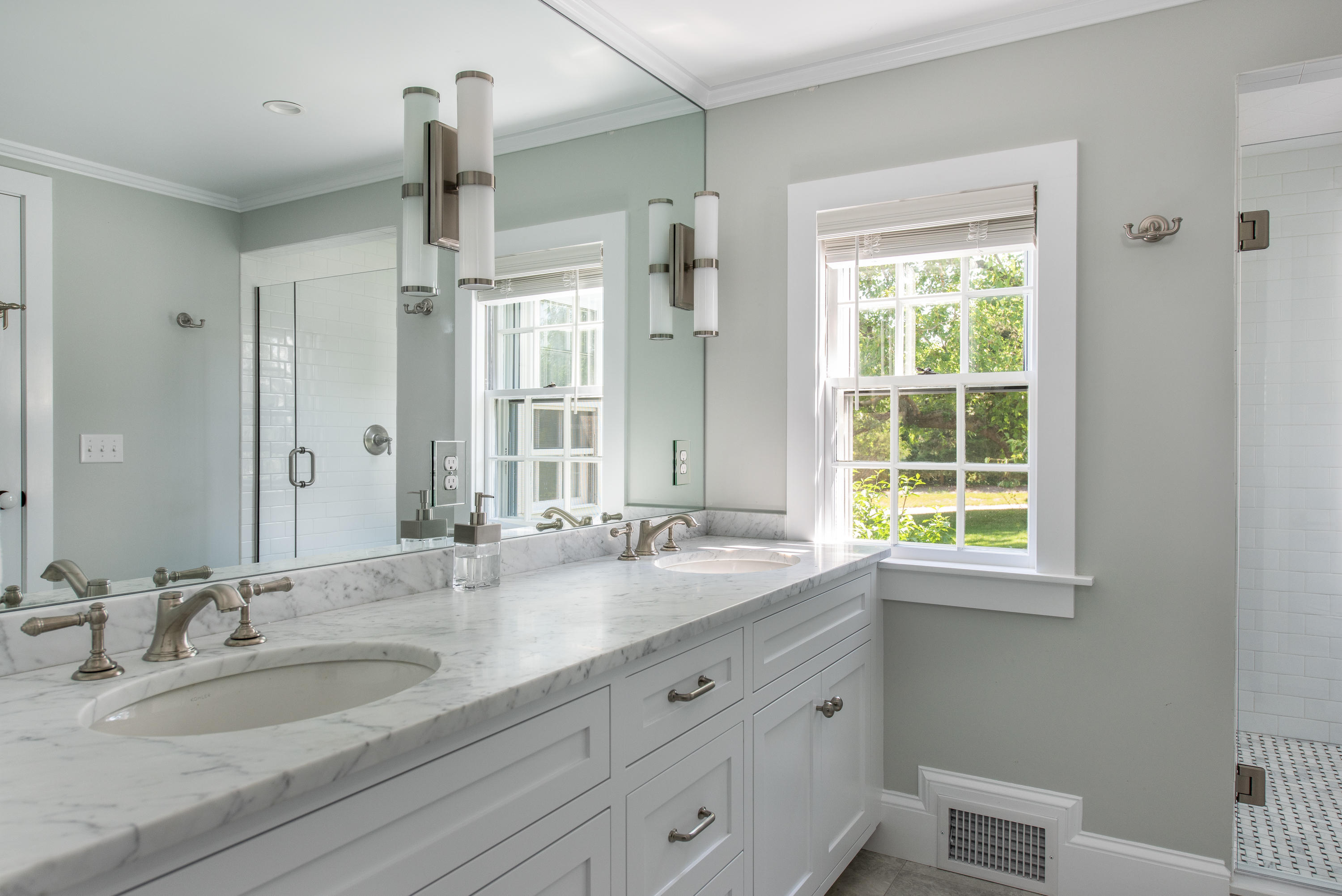 5 Smiths Point Road, West Yarmouth, MA photo 20