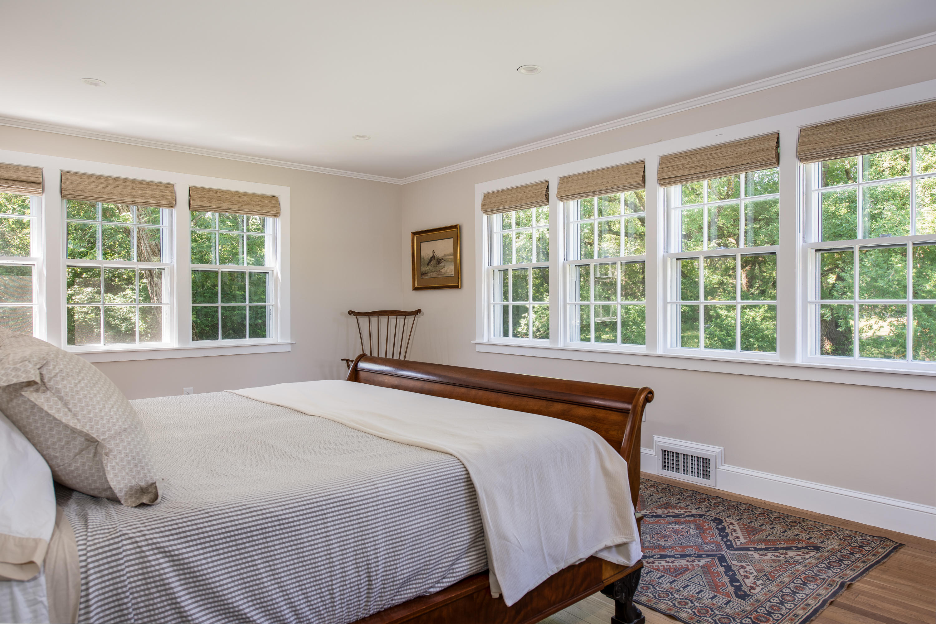 5 Smiths Point Road, West Yarmouth, MA photo 22