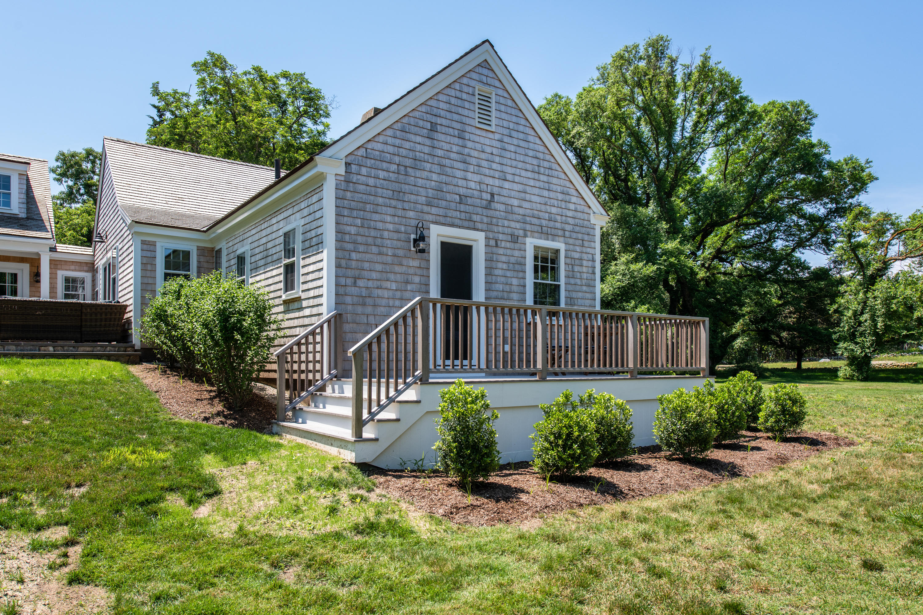 5 Smiths Point Road, West Yarmouth, MA photo 23
