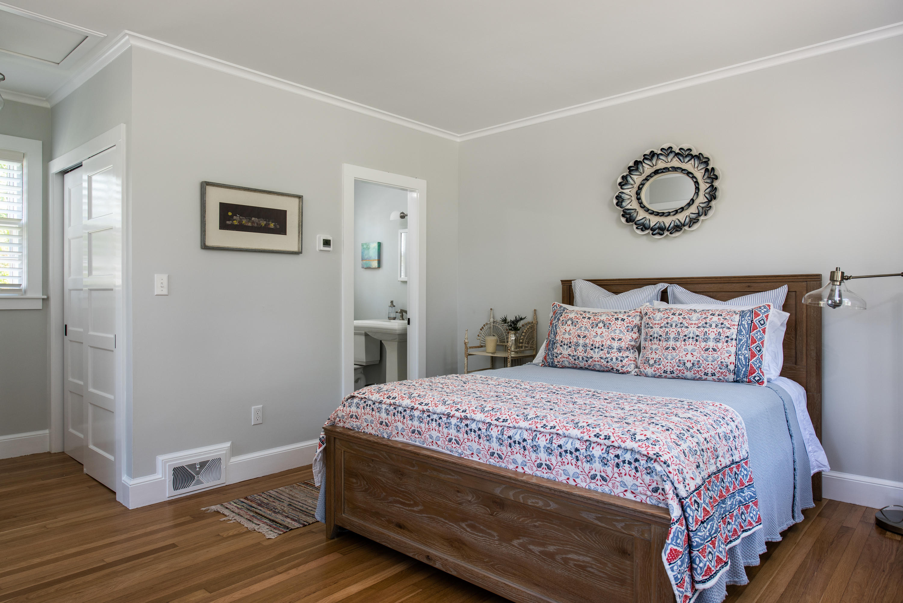 5 Smiths Point Road, West Yarmouth, MA photo 24
