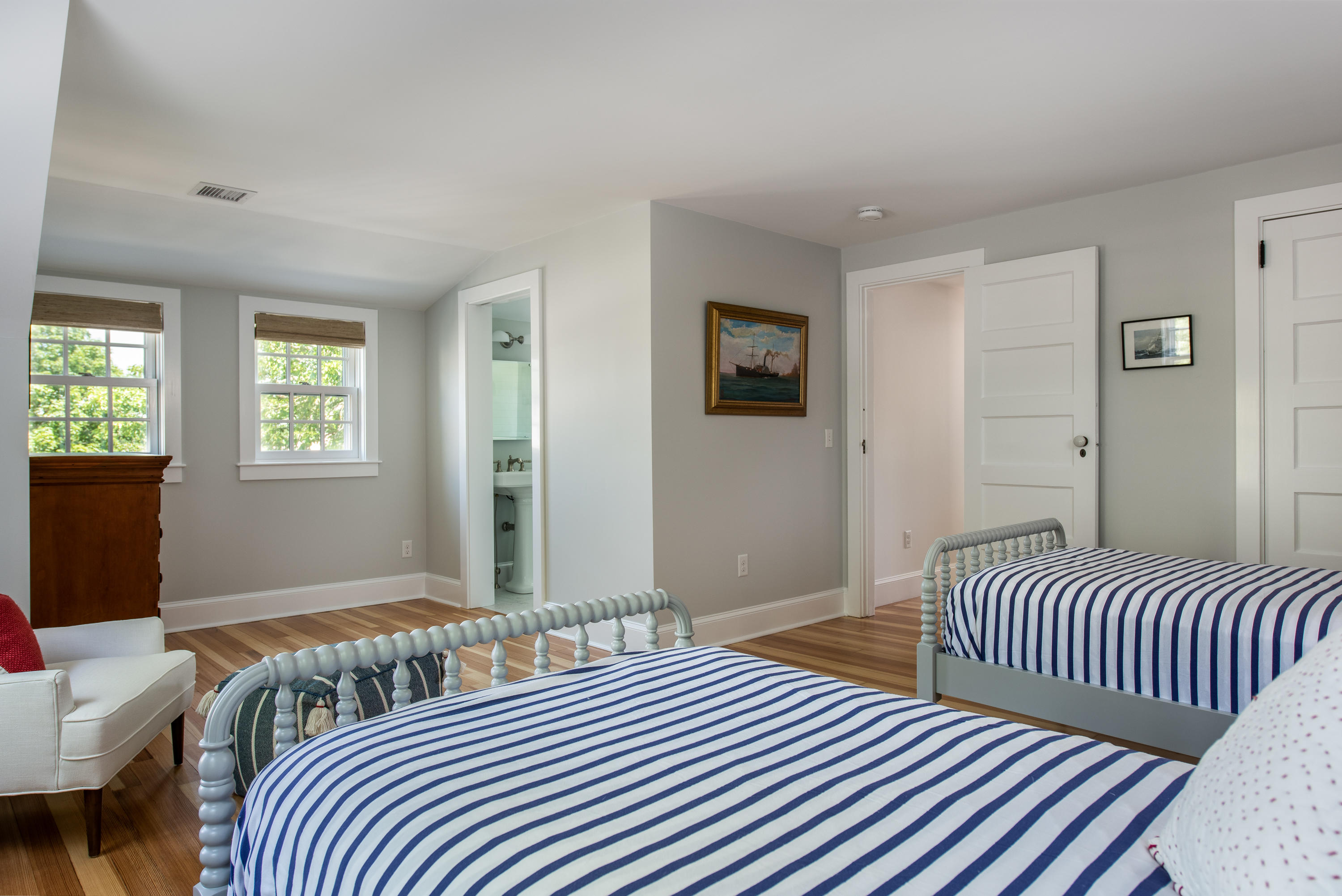 5 Smiths Point Road, West Yarmouth, MA photo 27